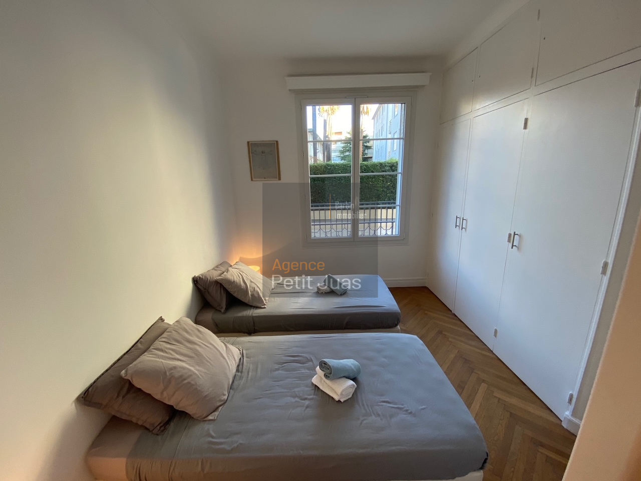 Image_5, Appartement, Cannes, ref :AG861