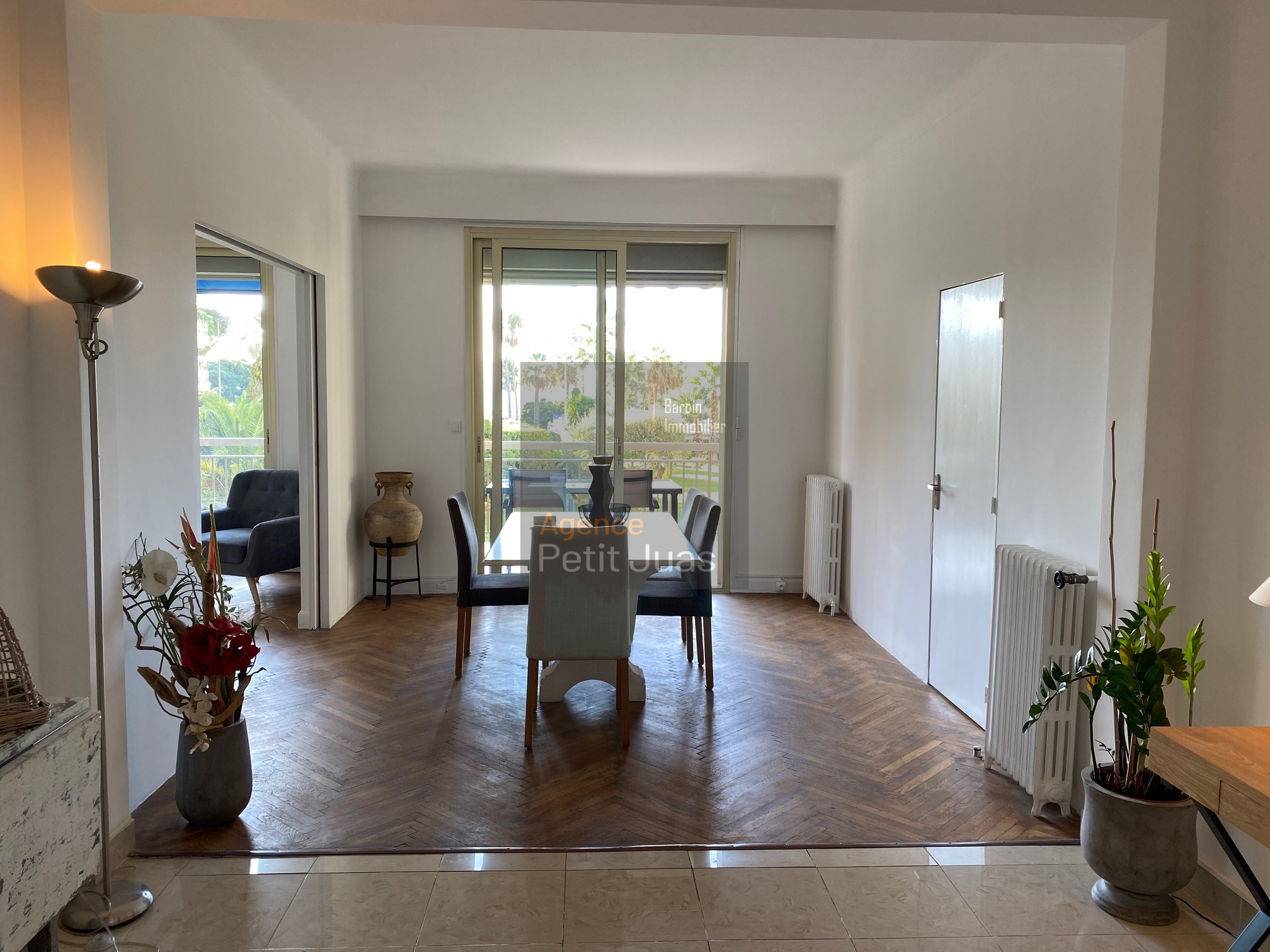 Image_2, Appartement, Cannes, ref :AG861