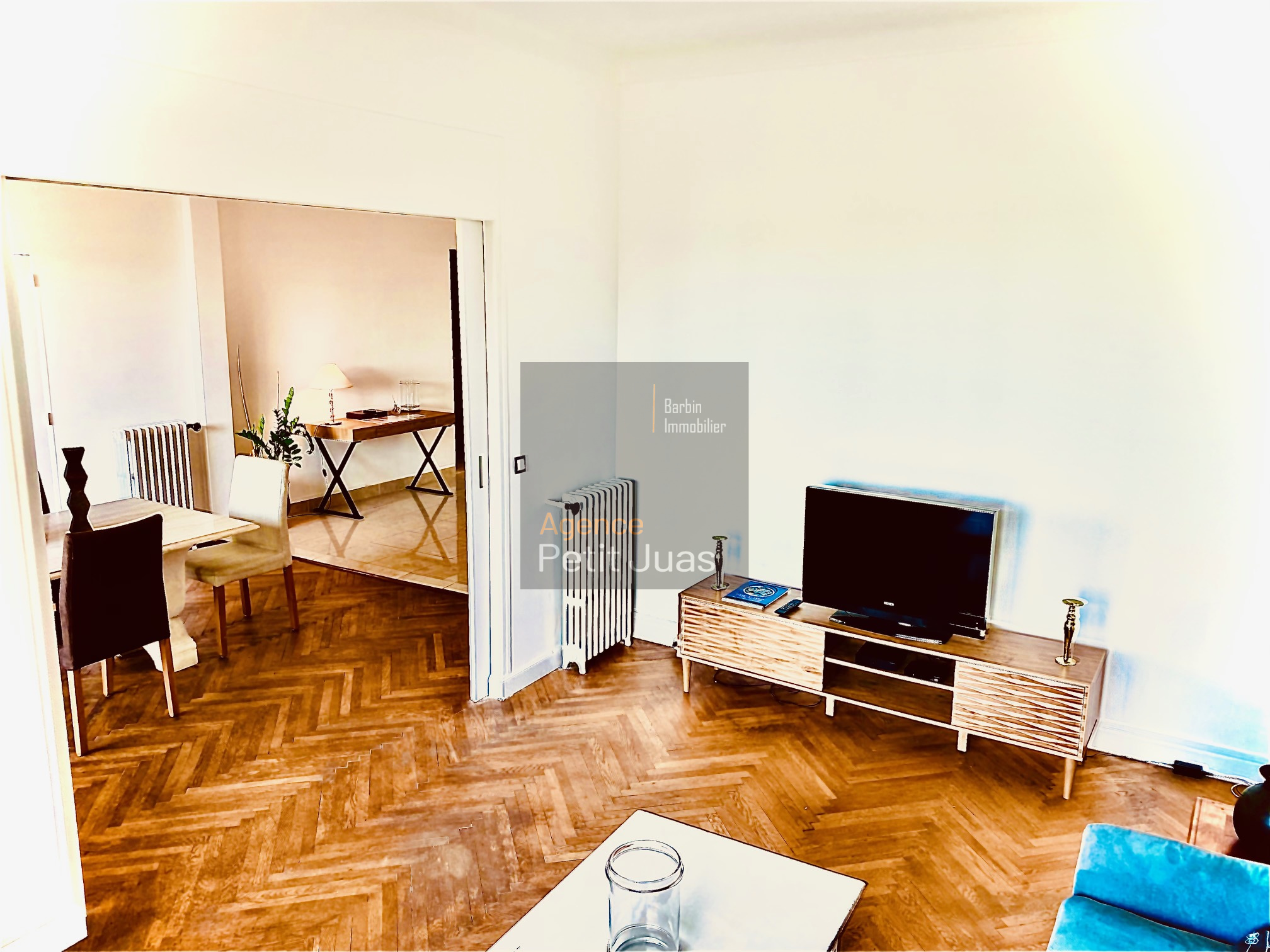 Image_3, Appartement, Cannes, ref :AG861