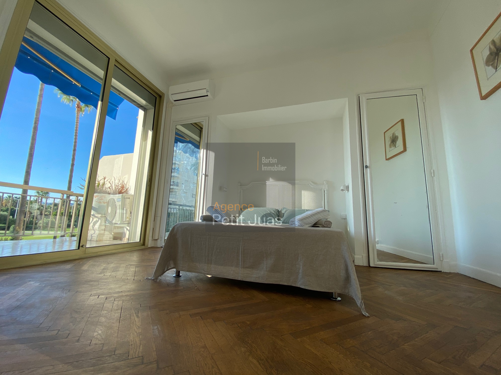 Image_7, Appartement, Cannes, ref :AG861