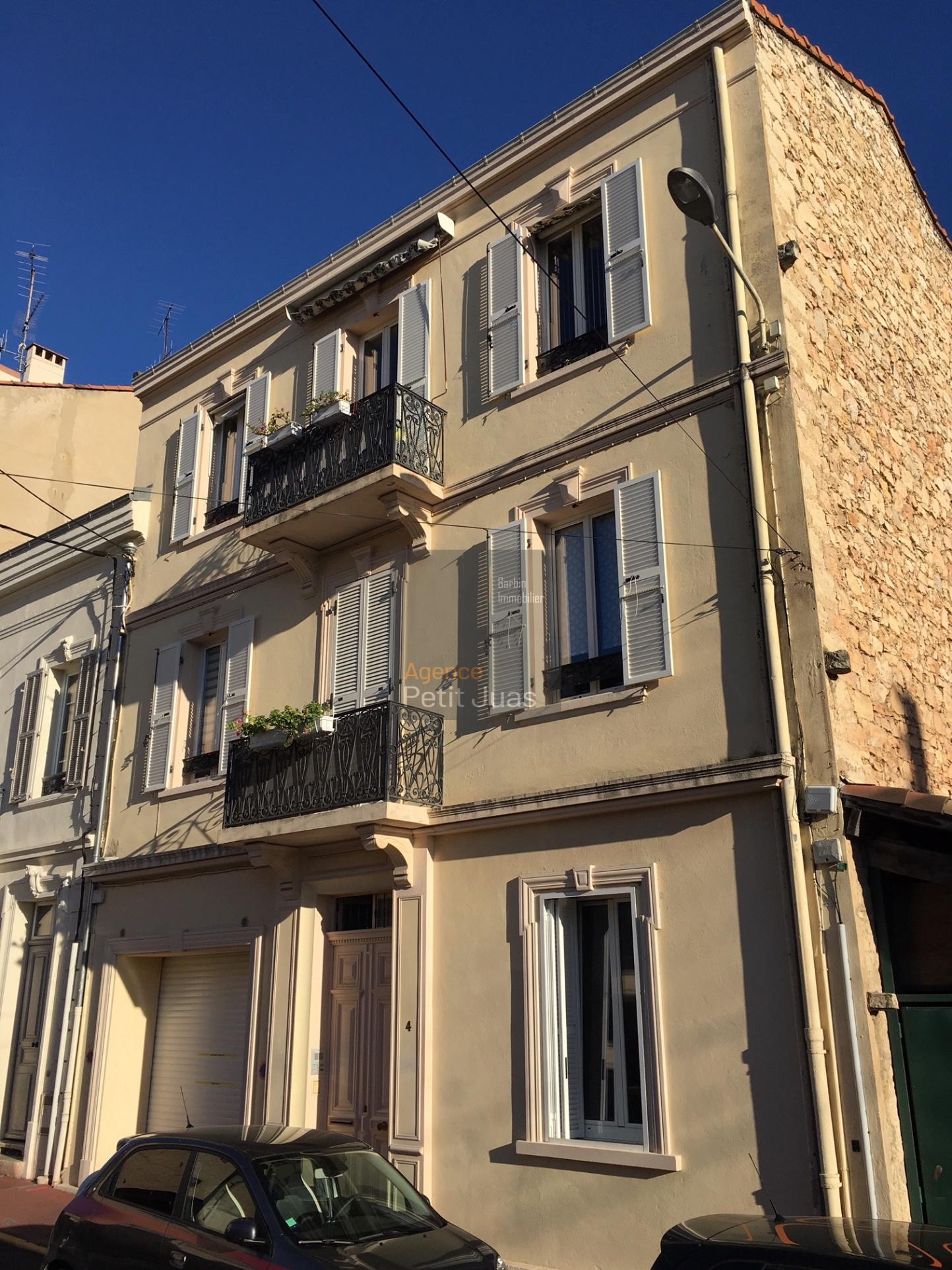 Image_1, Appartement, Cannes, ref :AG60220