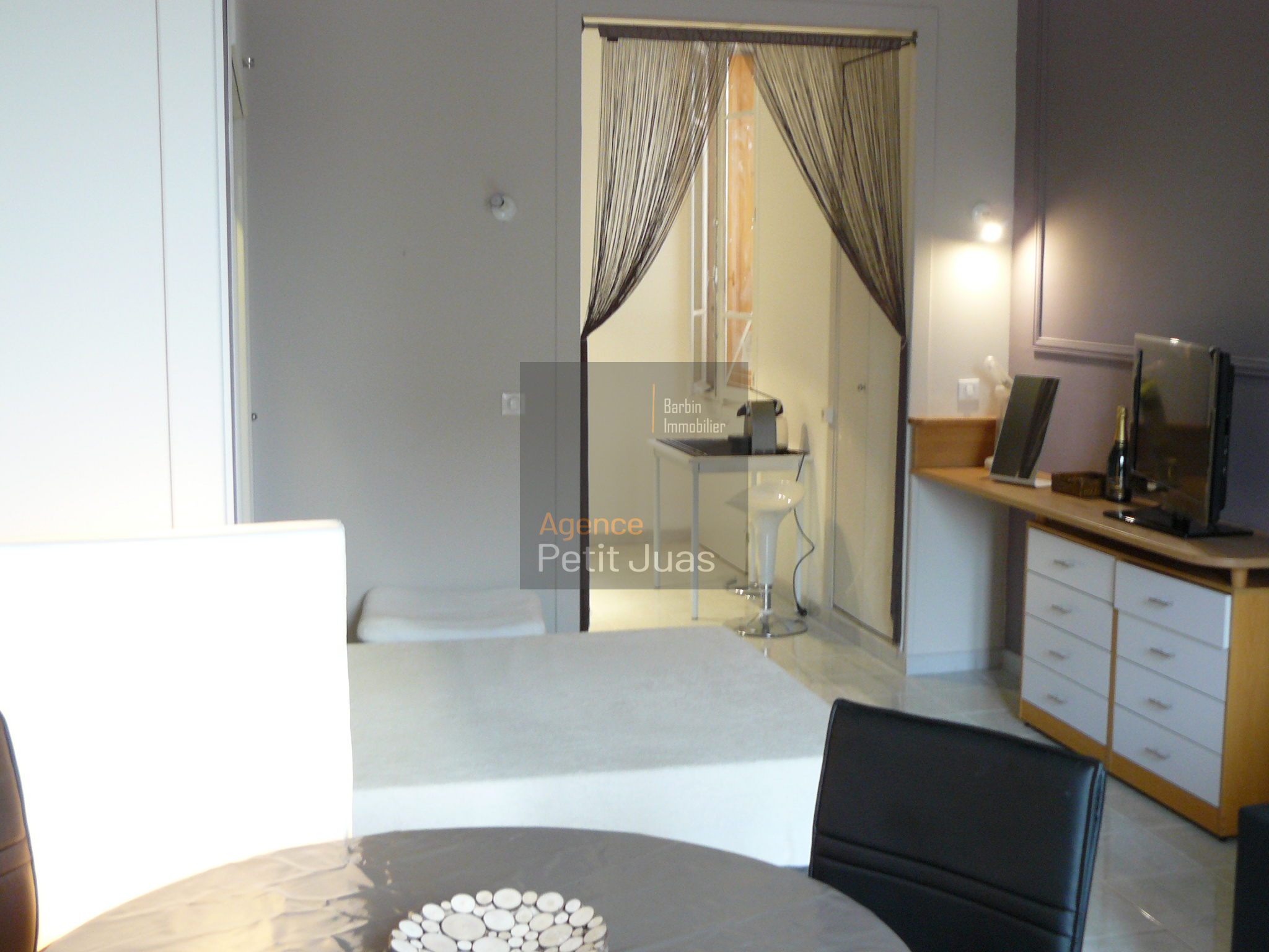 Image_6, Appartement, Cannes, ref :AG60220