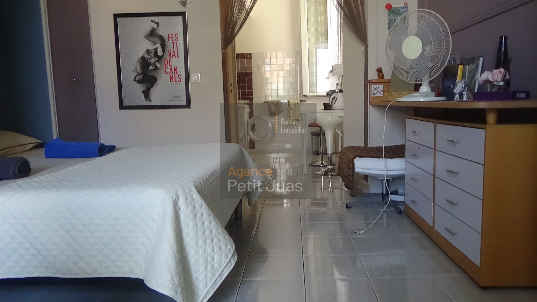 Image_3, Appartement, Cannes, ref :AG60220