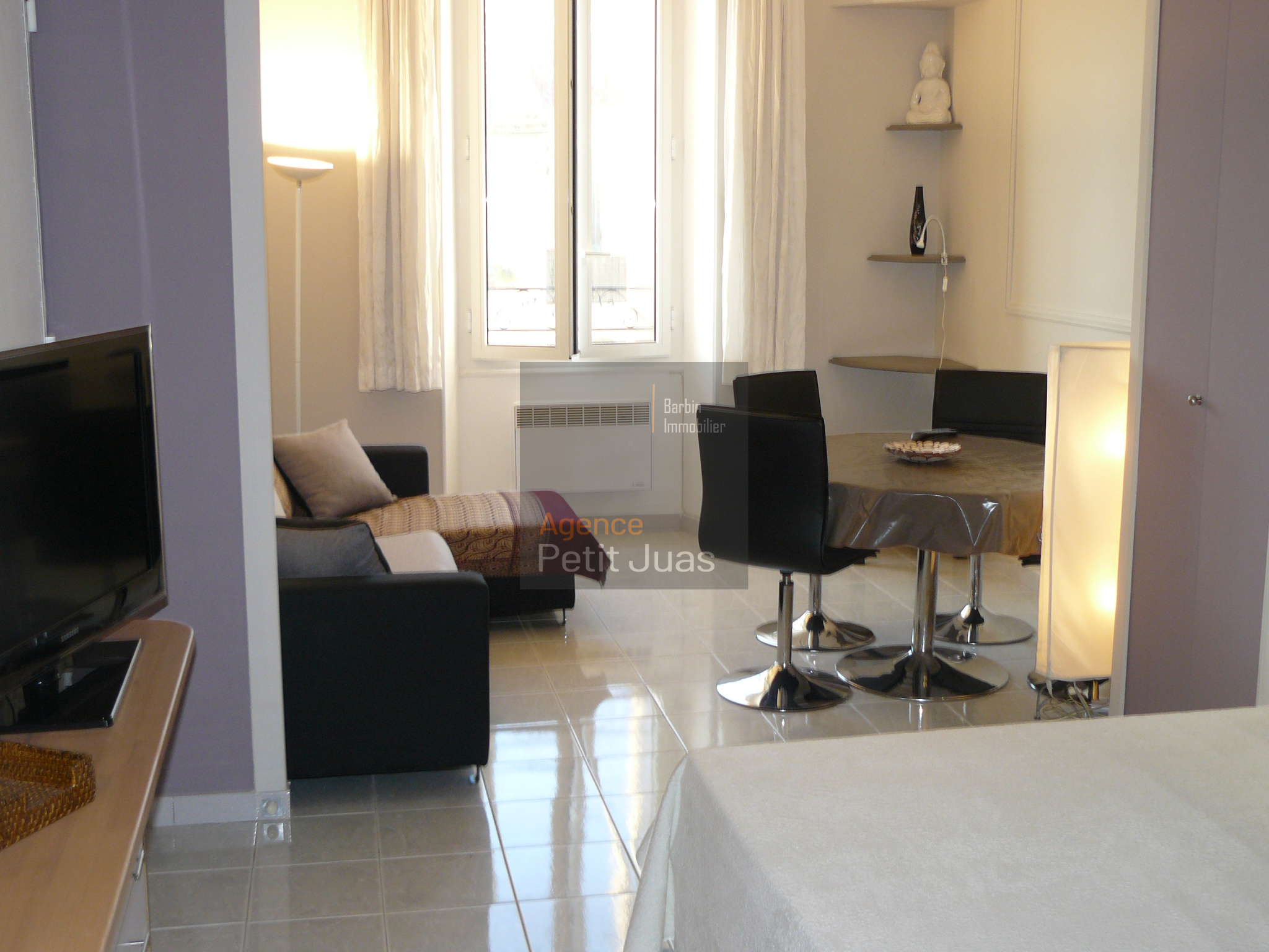 Image_2, Appartement, Cannes, ref :AG60220