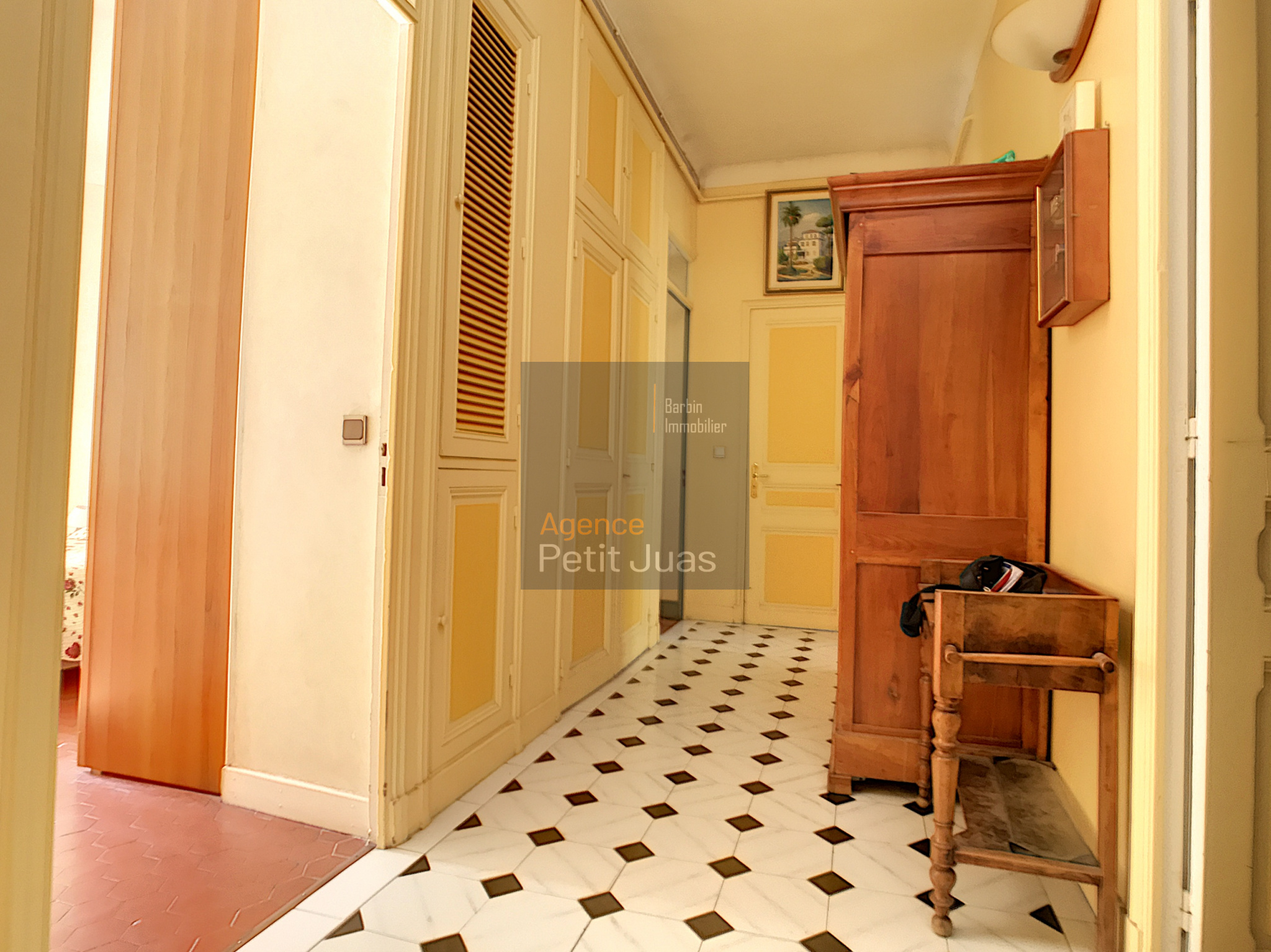 Image_2, Appartement, Cannes, ref :Nk898