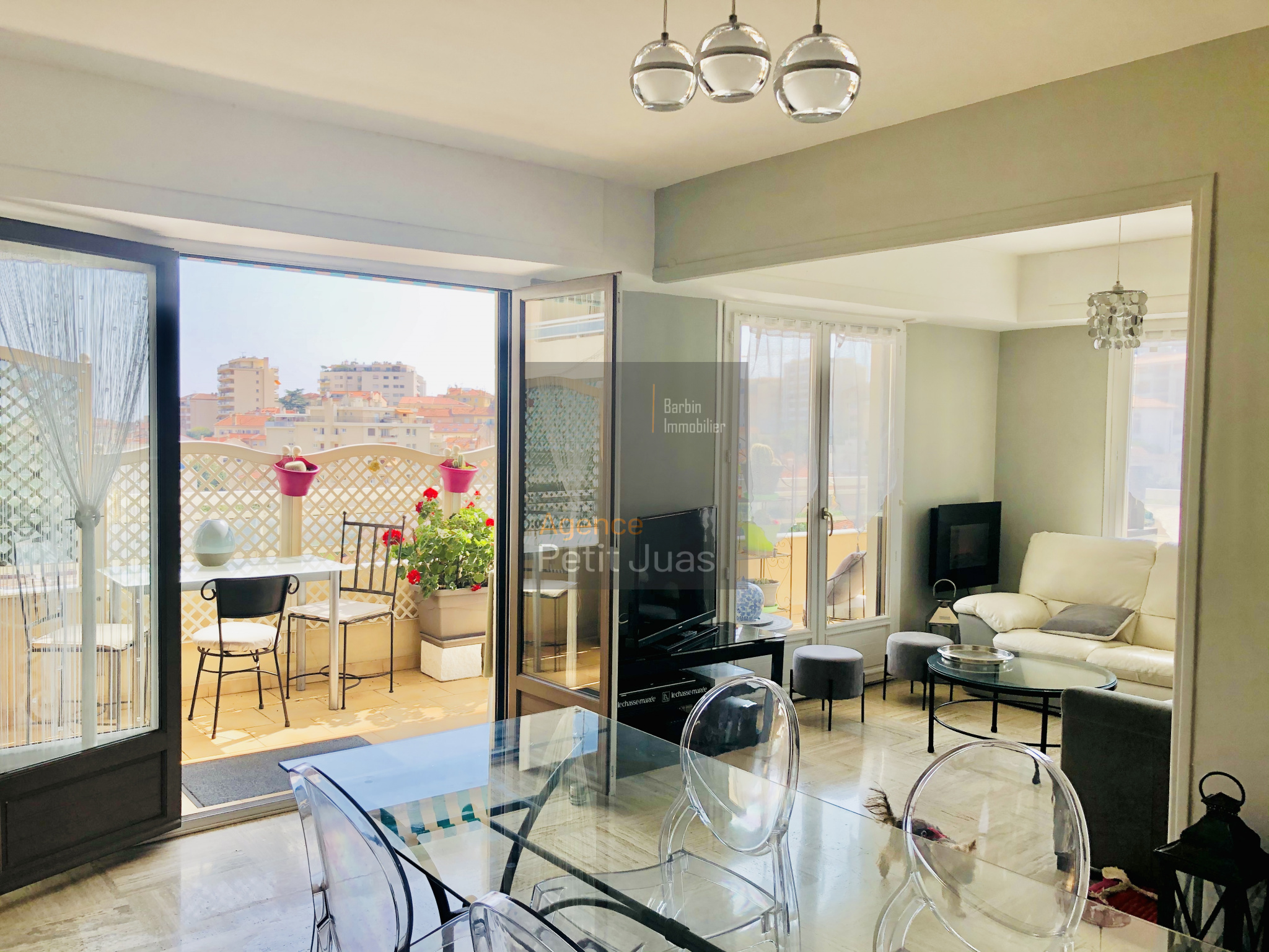 Image_2, Appartement, Cannes, ref :942SY
