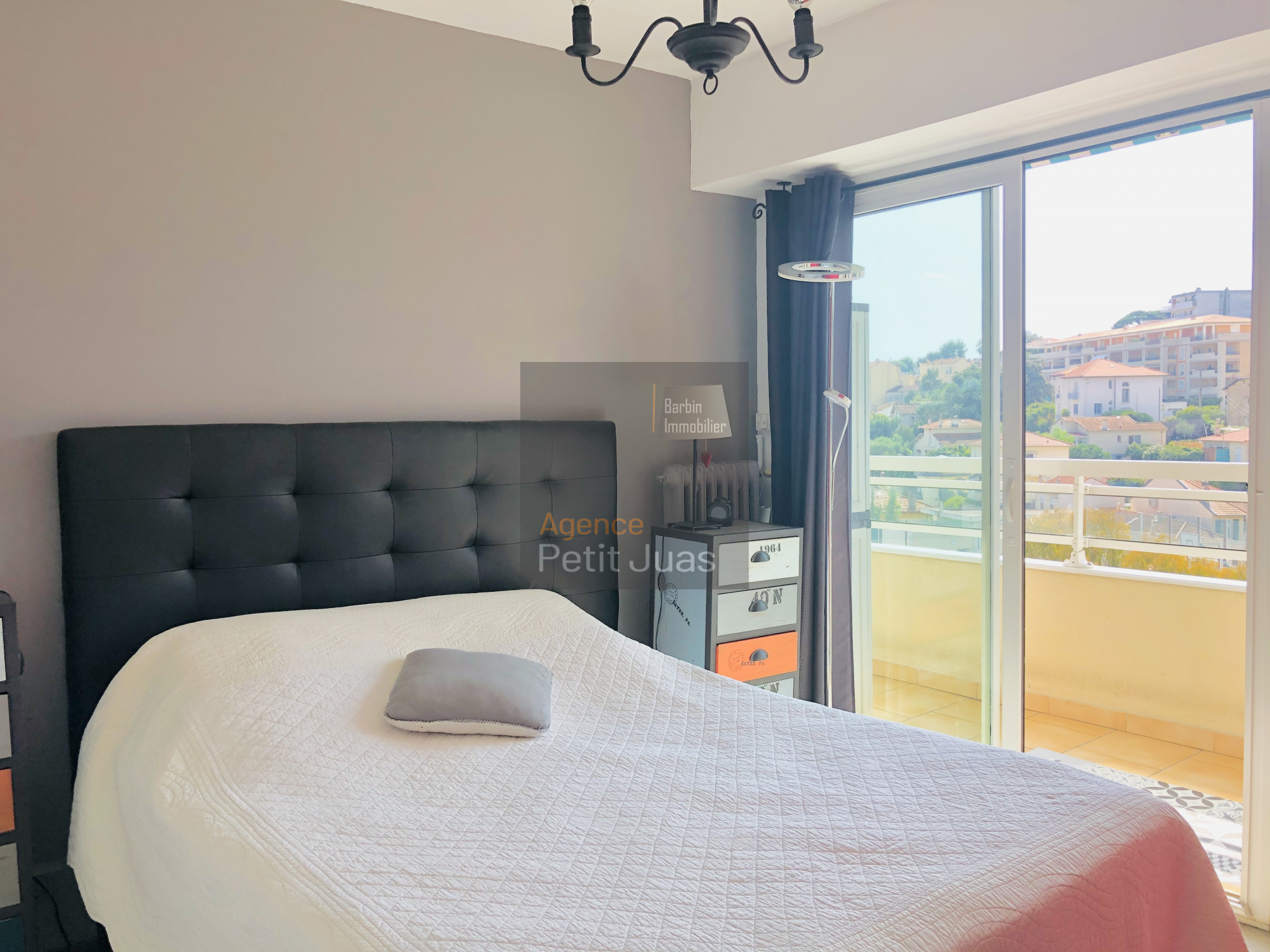 Image_7, Appartement, Cannes, ref :942SY