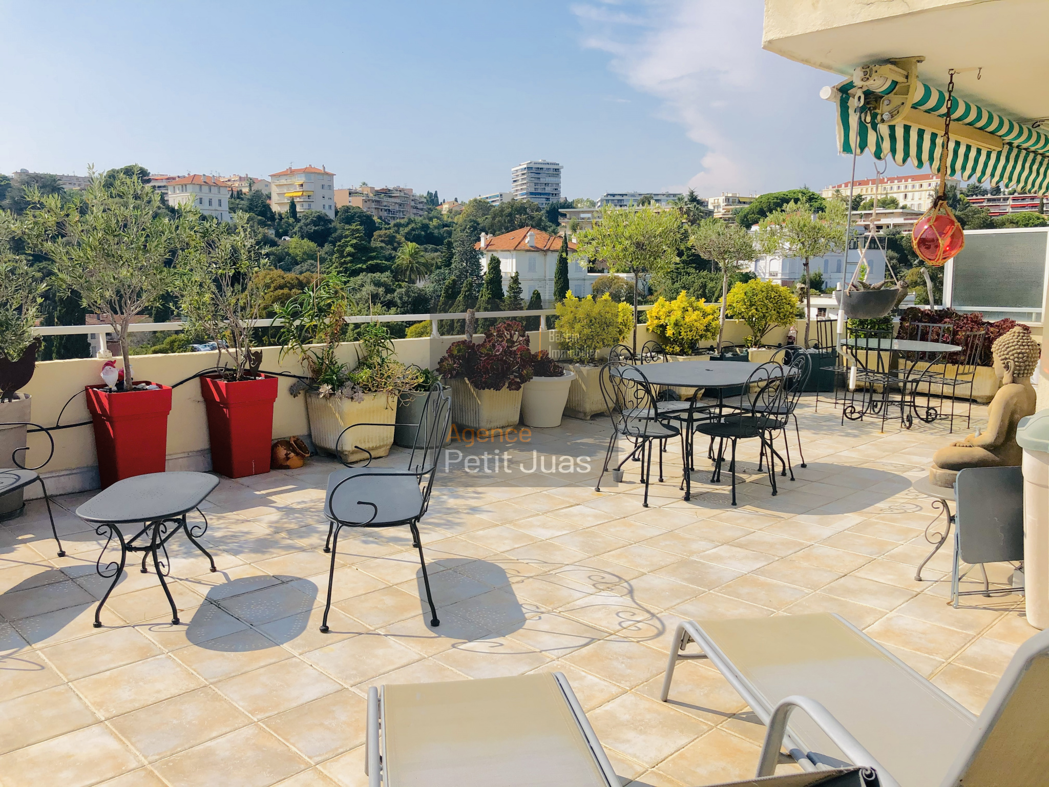Image_11, Appartement, Cannes, ref :942SY