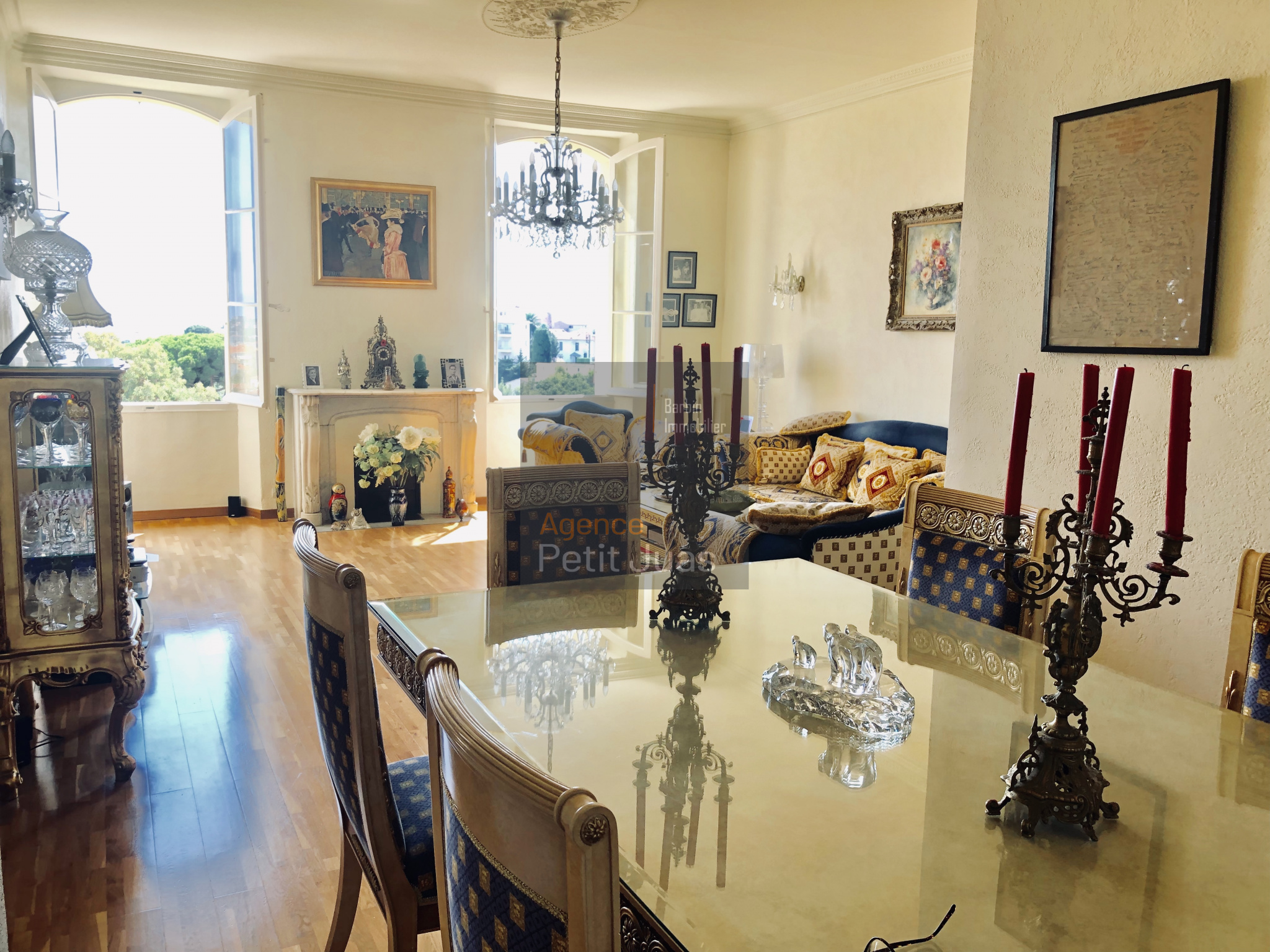 Image_5, Appartement, Cannes, ref :745SY
