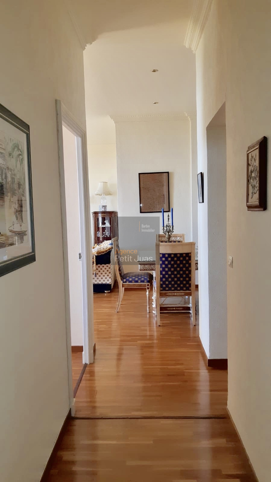 Image_8, Appartement, Cannes, ref :745SY