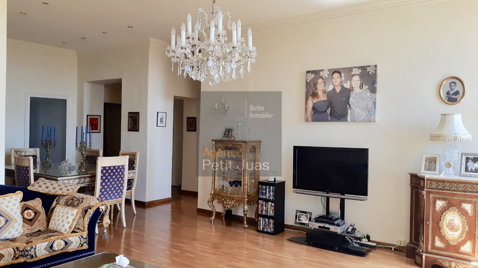 Image_3, Appartement, Cannes, ref :745SY