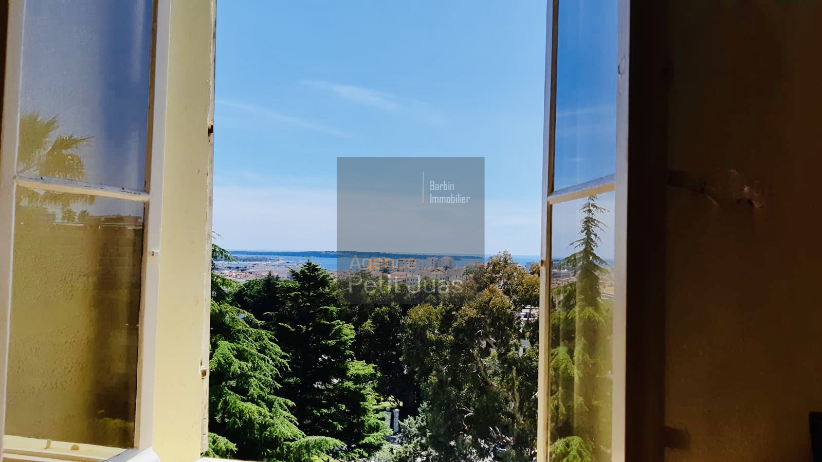 Image_2, Appartement, Cannes, ref :745SY