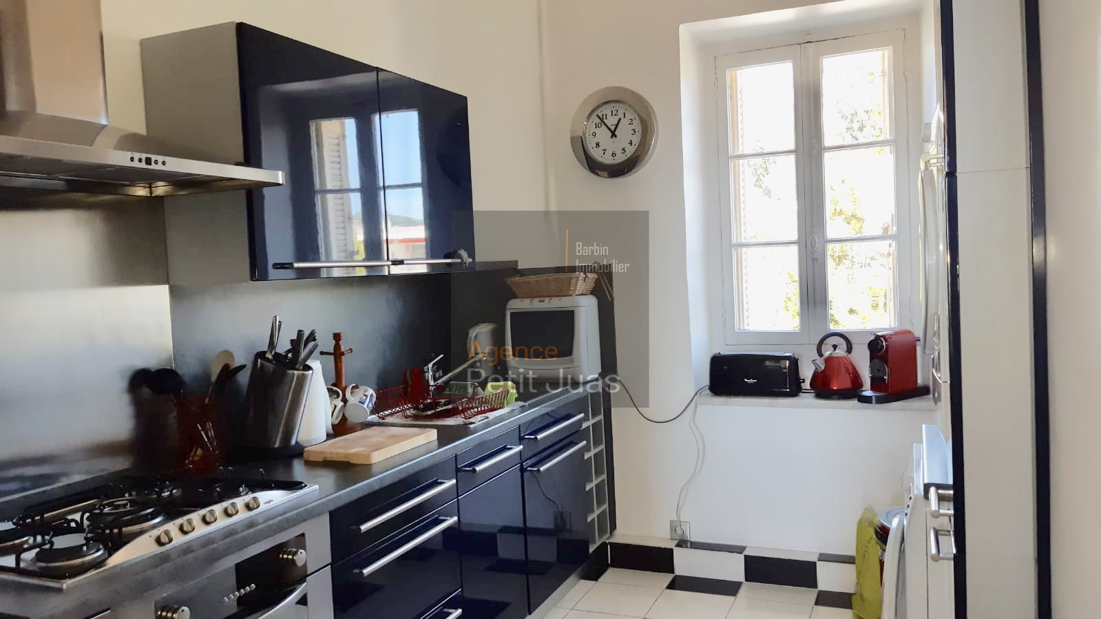 Image_4, Appartement, Cannes, ref :745SY