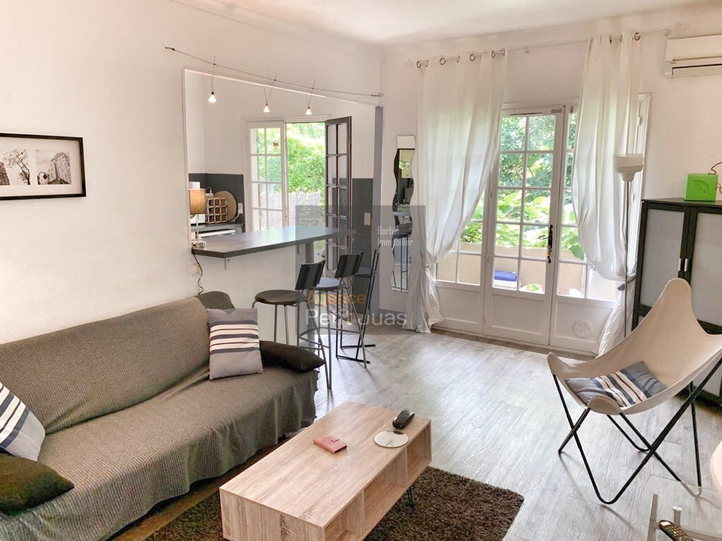 Image_2, Appartement, Cannes, ref :STV897
