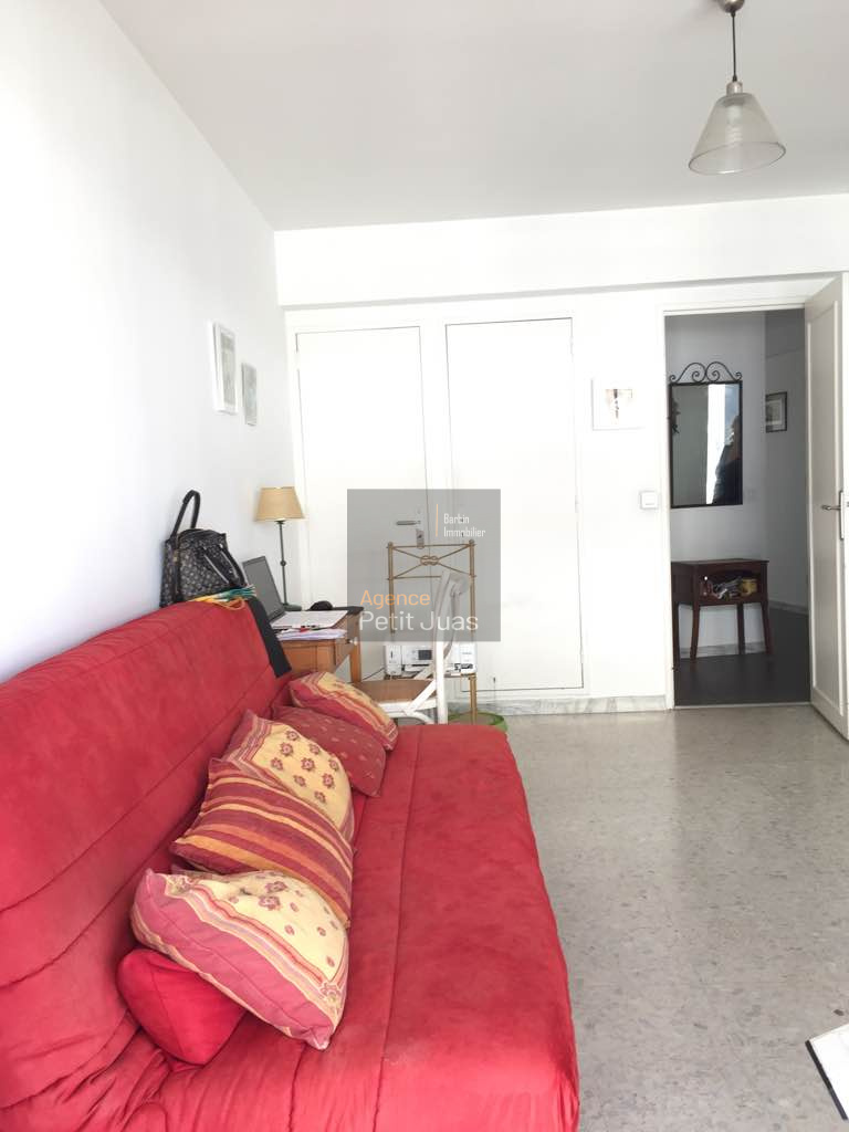 Image_10, Appartement, Cannes, ref :SV729