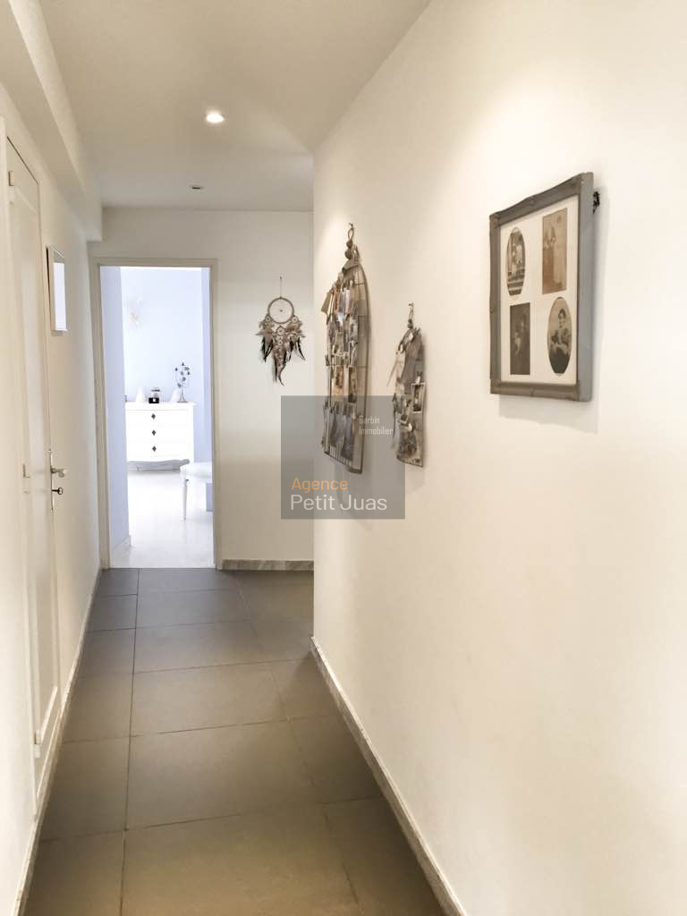 Image_7, Appartement, Cannes, ref :SV729