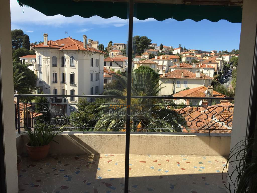 Image_8, Appartement, Cannes, ref :SV729
