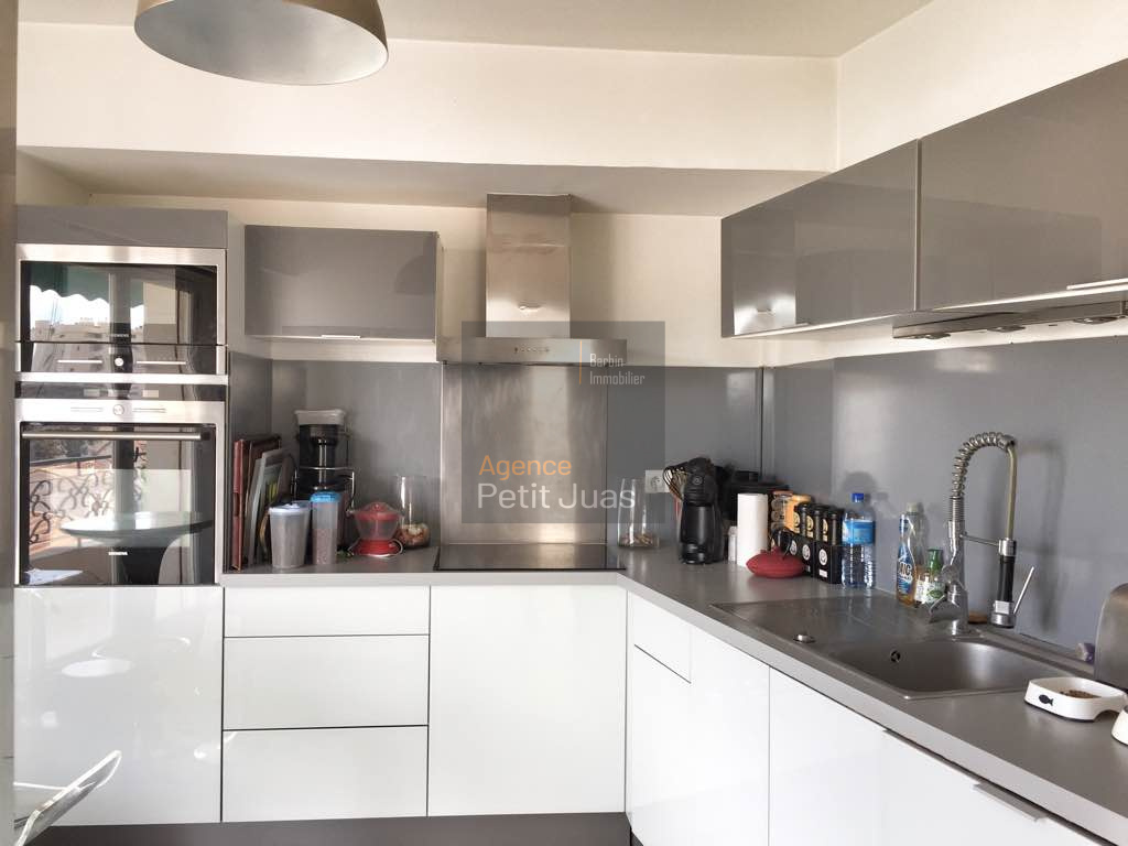 Image_6, Appartement, Cannes, ref :SV729