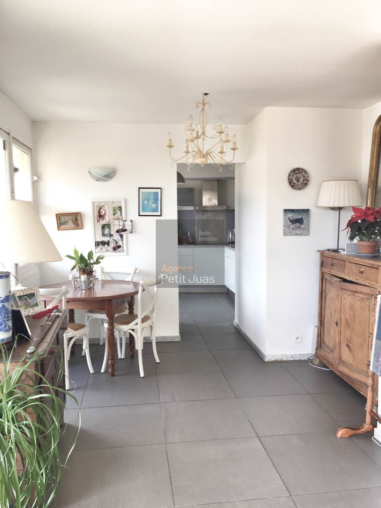 Image_4, Appartement, Cannes, ref :SV729