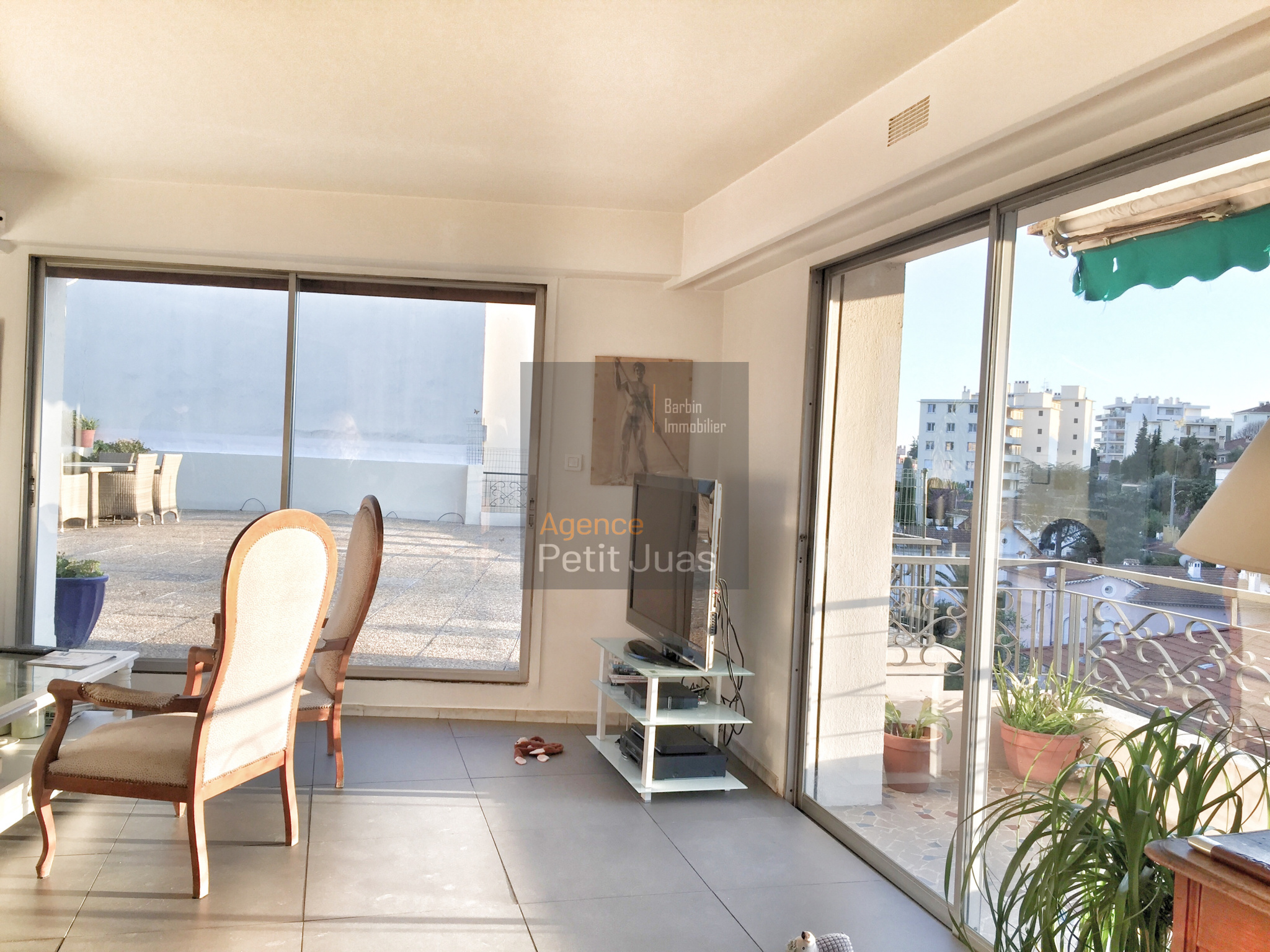Image_5, Appartement, Cannes, ref :SV729
