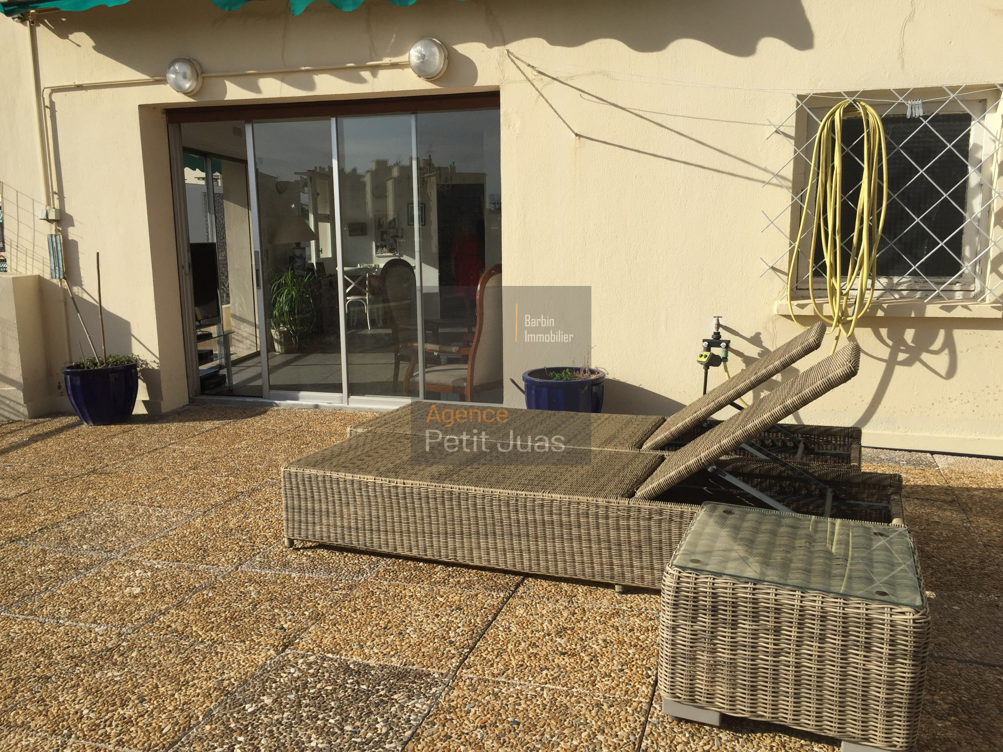Image_13, Appartement, Cannes, ref :SV729