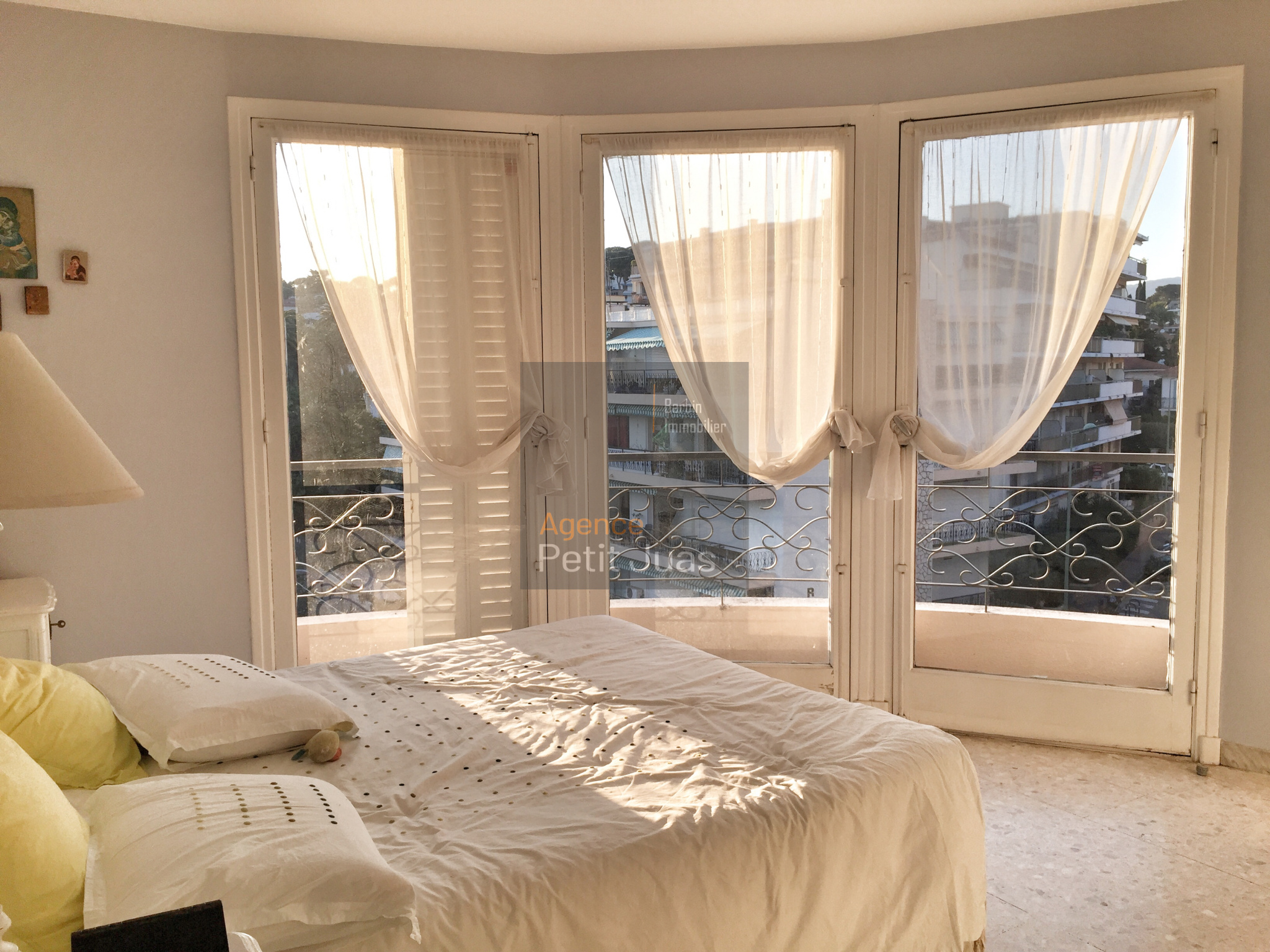 Image_9, Appartement, Cannes, ref :SV729