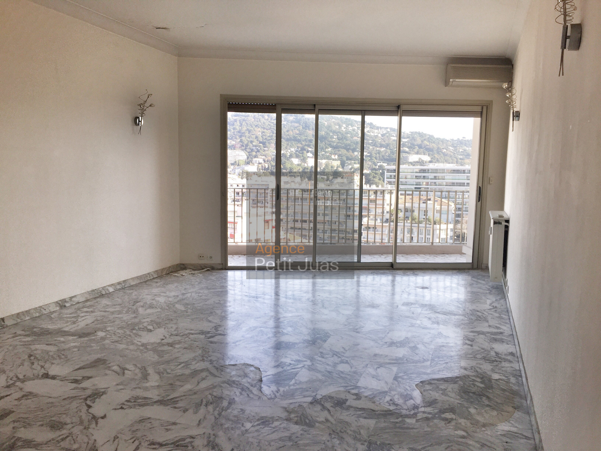 Image_3, Appartement, Cannes, ref :ST843