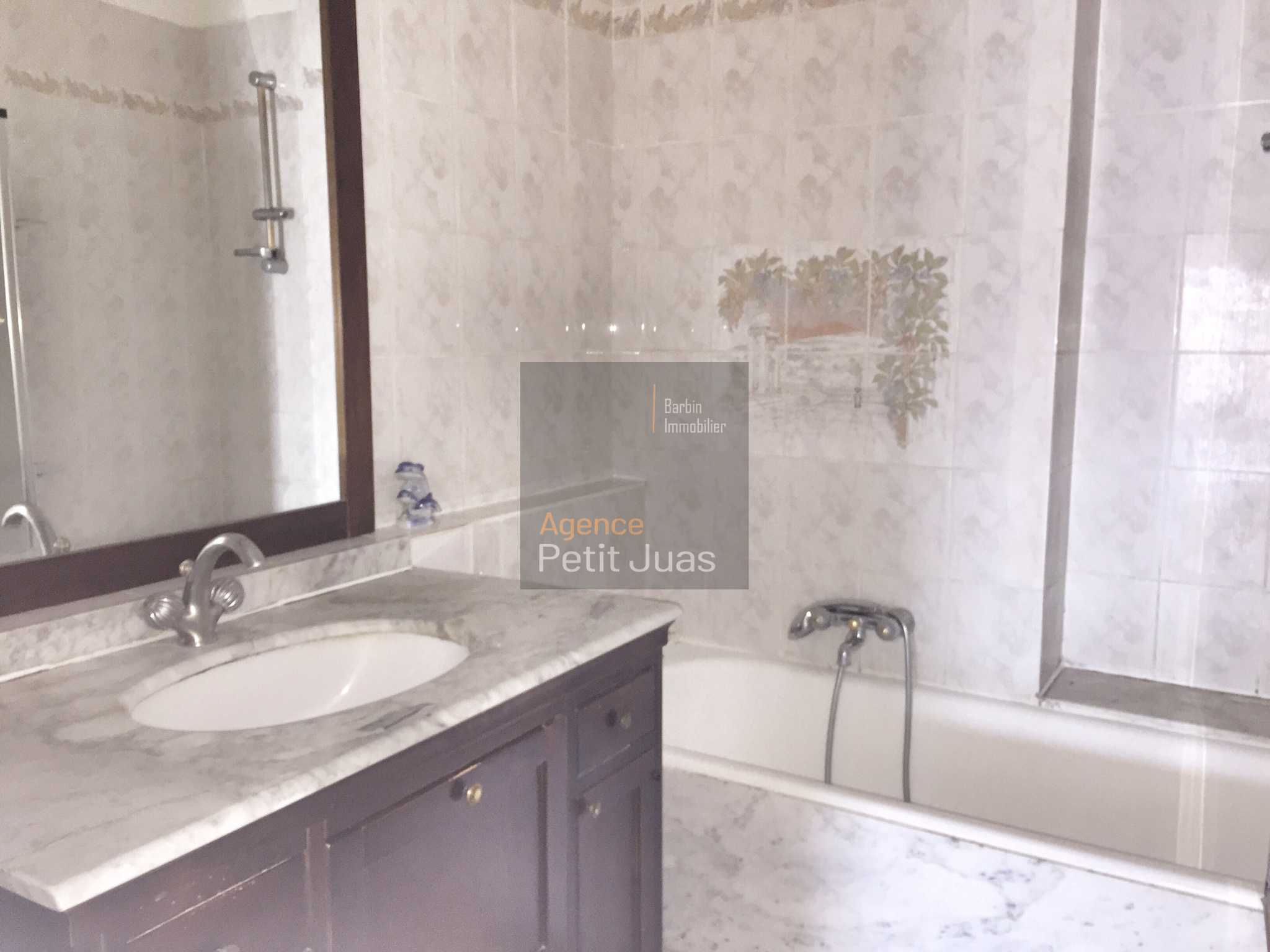 Image_6, Appartement, Cannes, ref :ST843