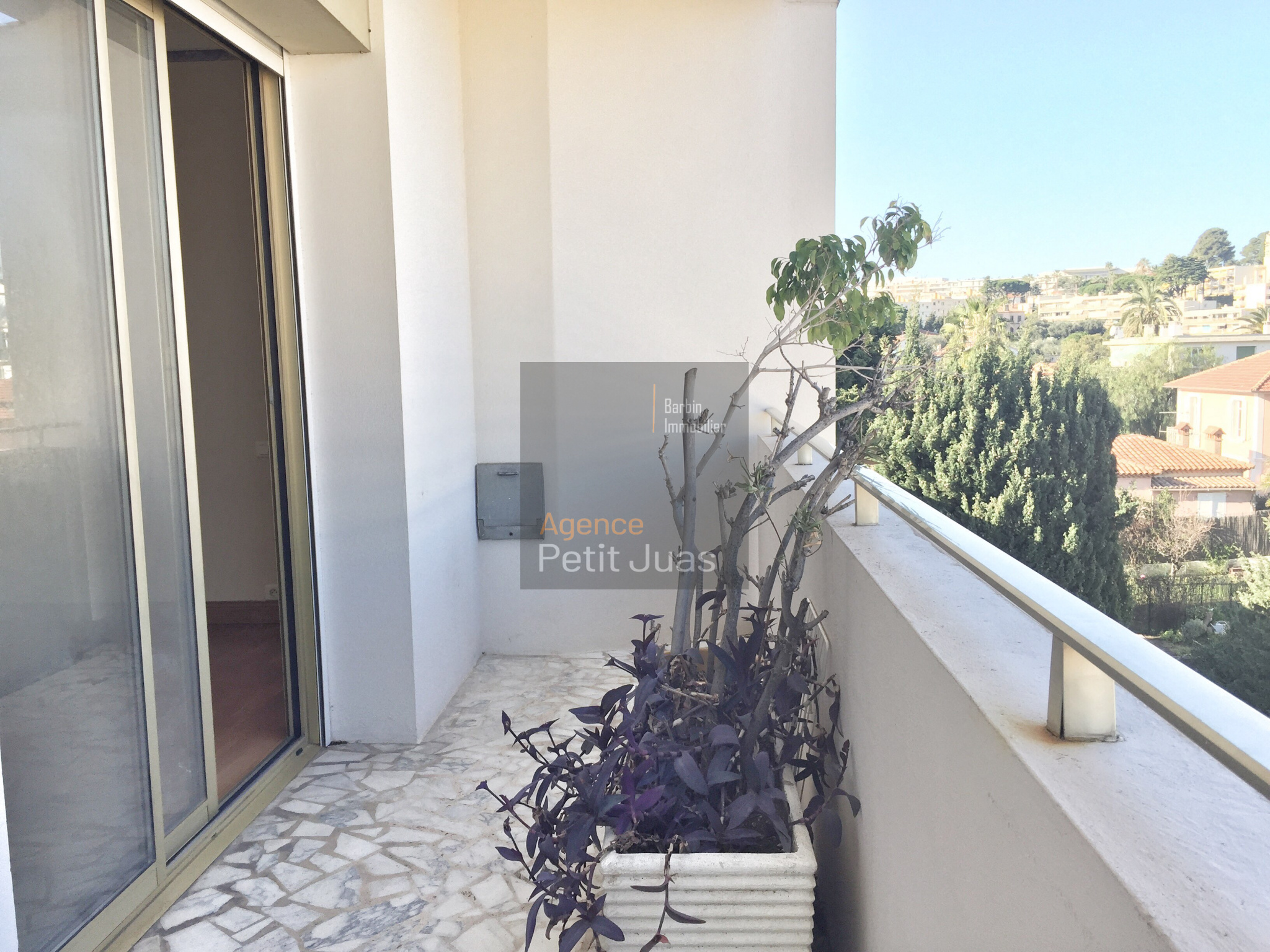 Image_1, Appartement, Cannes, ref :ST843
