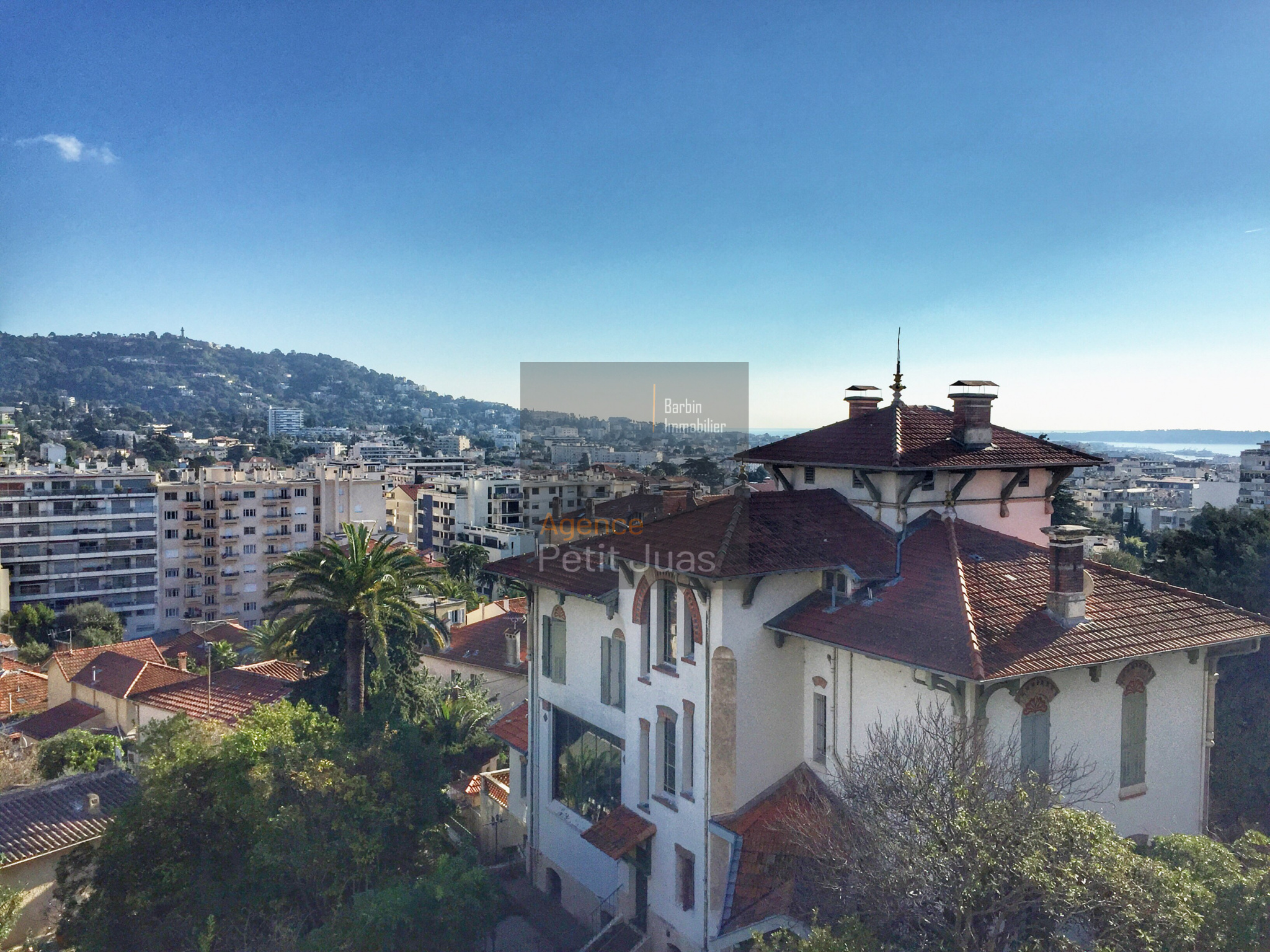 Image_2, Appartement, Cannes, ref :ST843