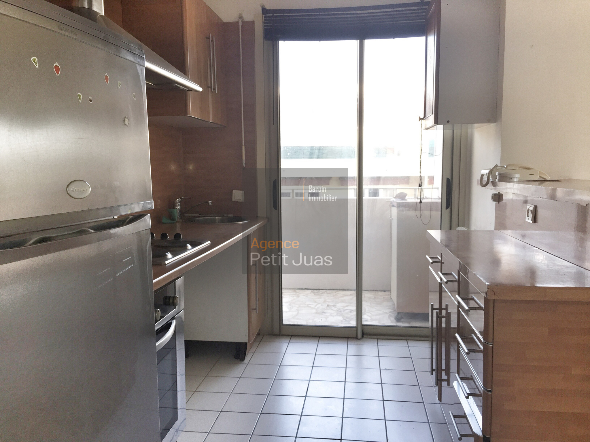 Image_4, Appartement, Cannes, ref :ST843
