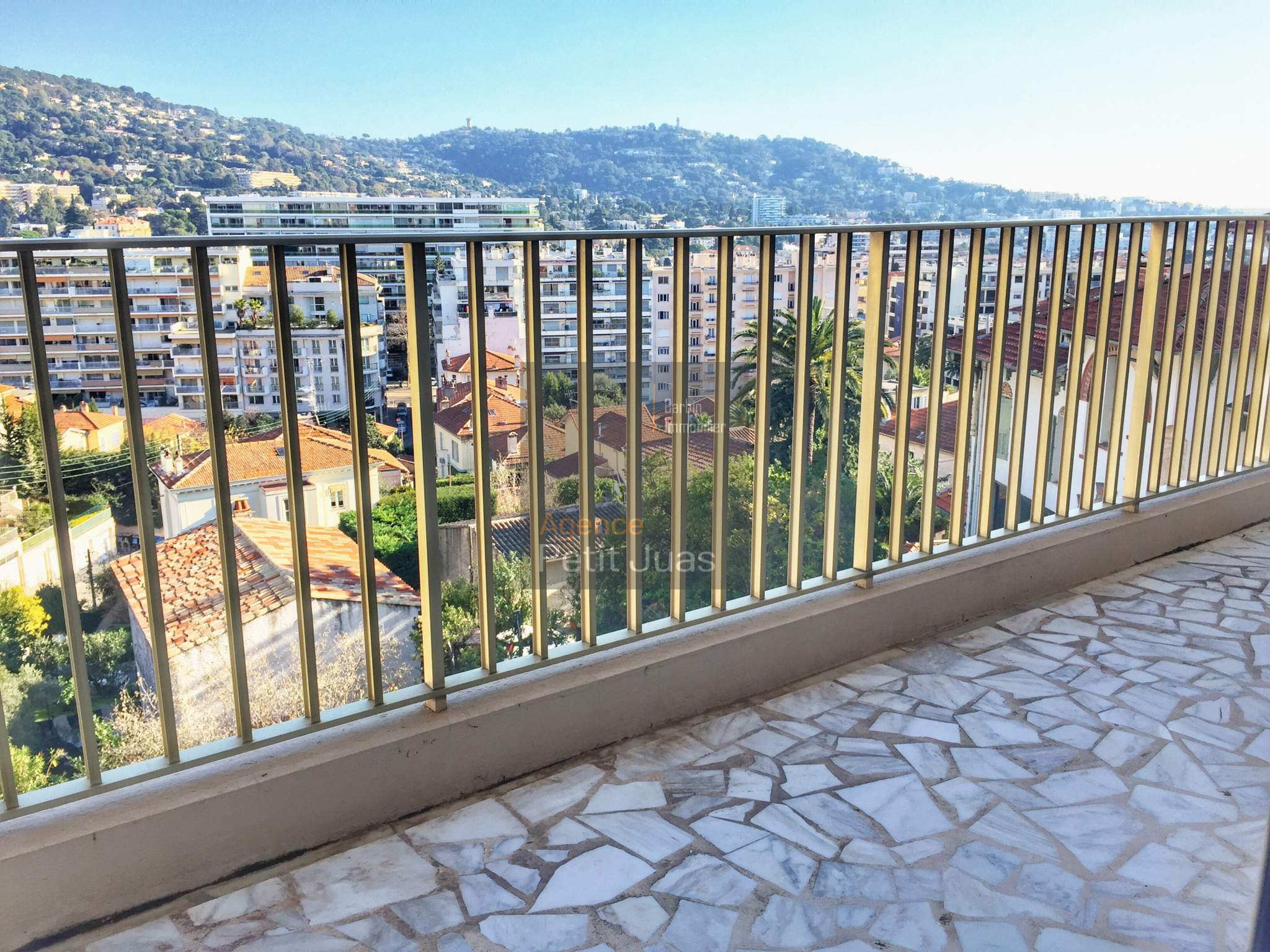Image_7, Appartement, Cannes, ref :ST843