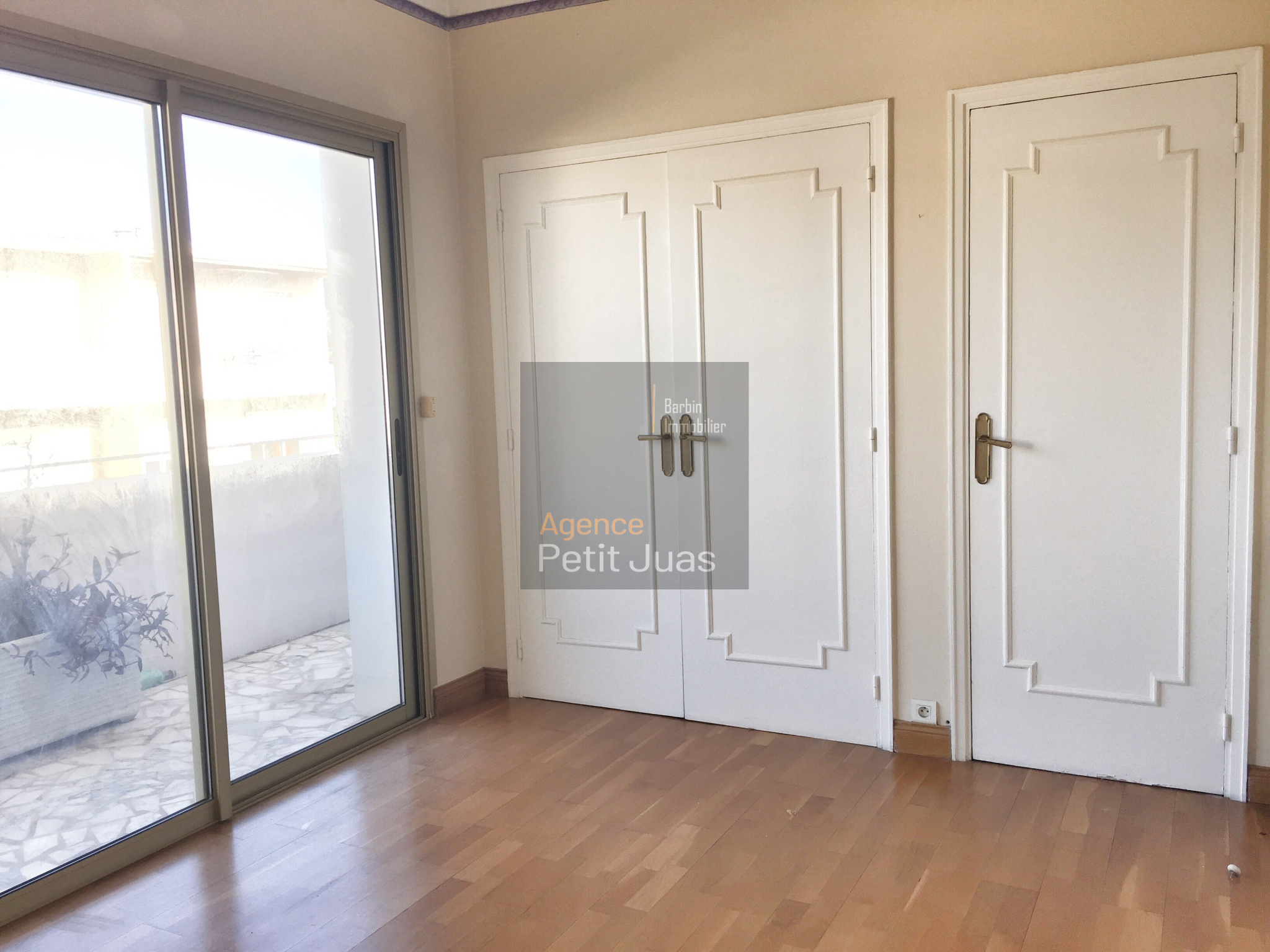 Image_5, Appartement, Cannes, ref :ST843