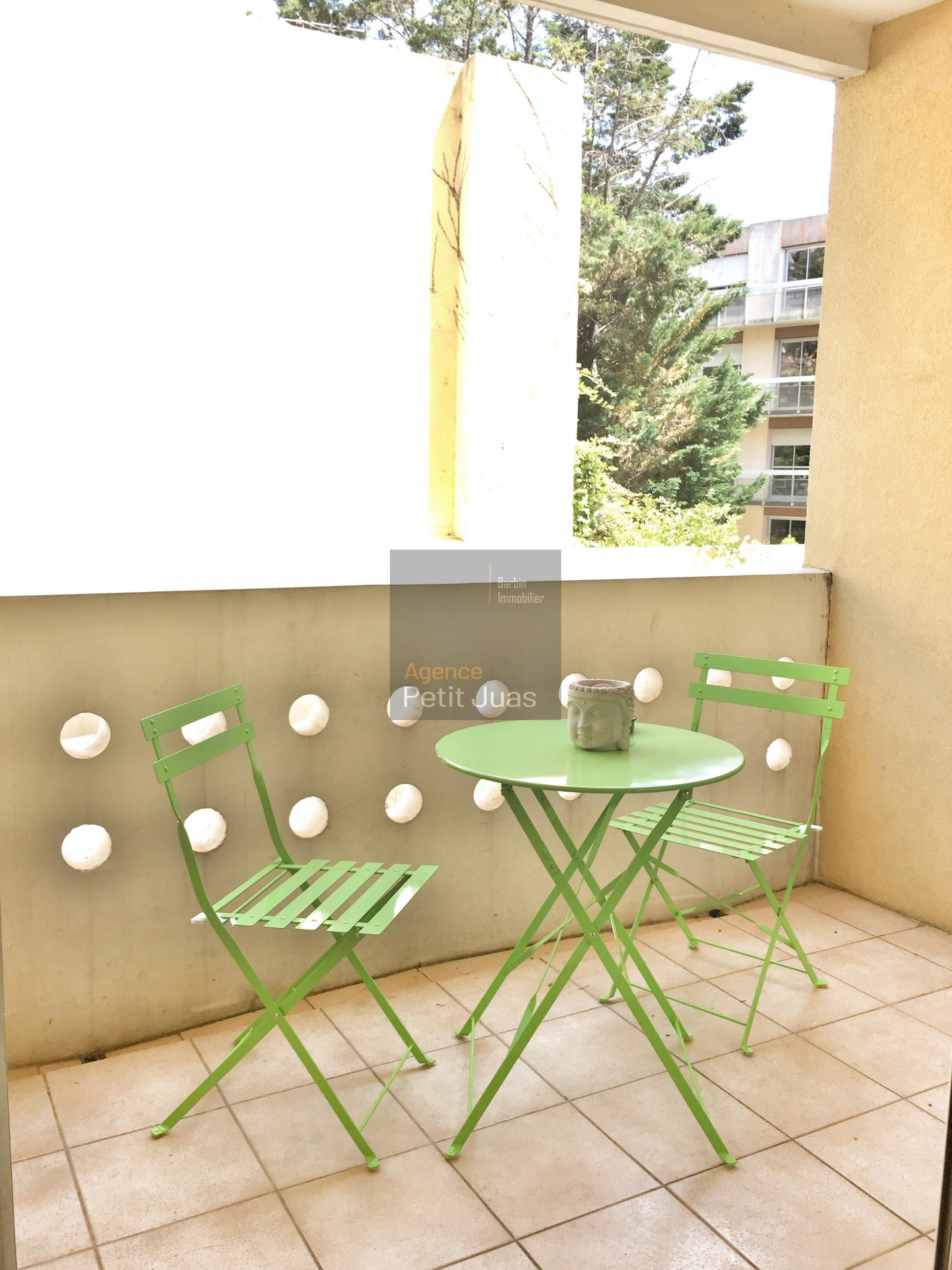 Image_2, Appartement, Cannes, ref :743
