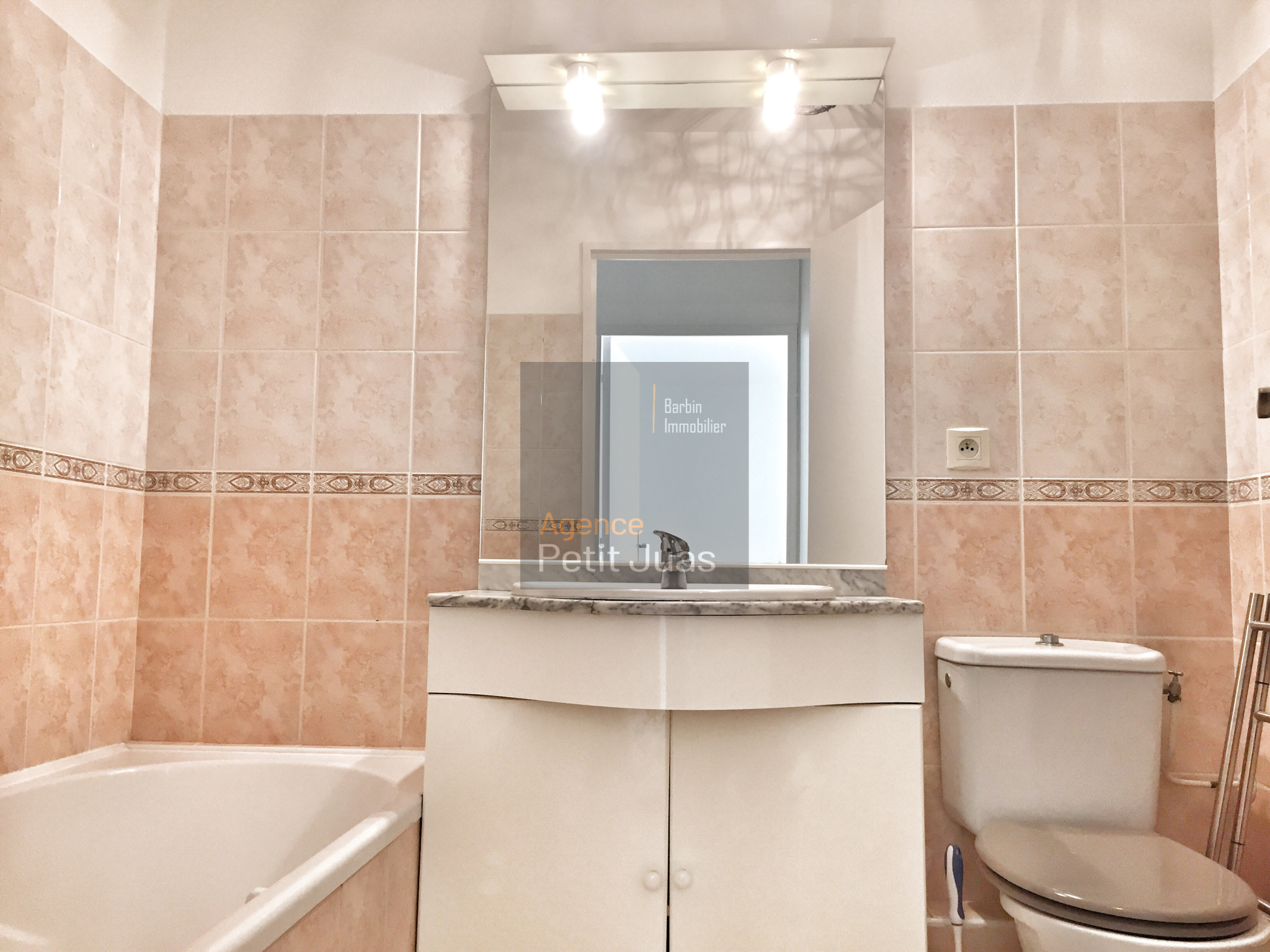 Image_6, Appartement, Cannes, ref :743