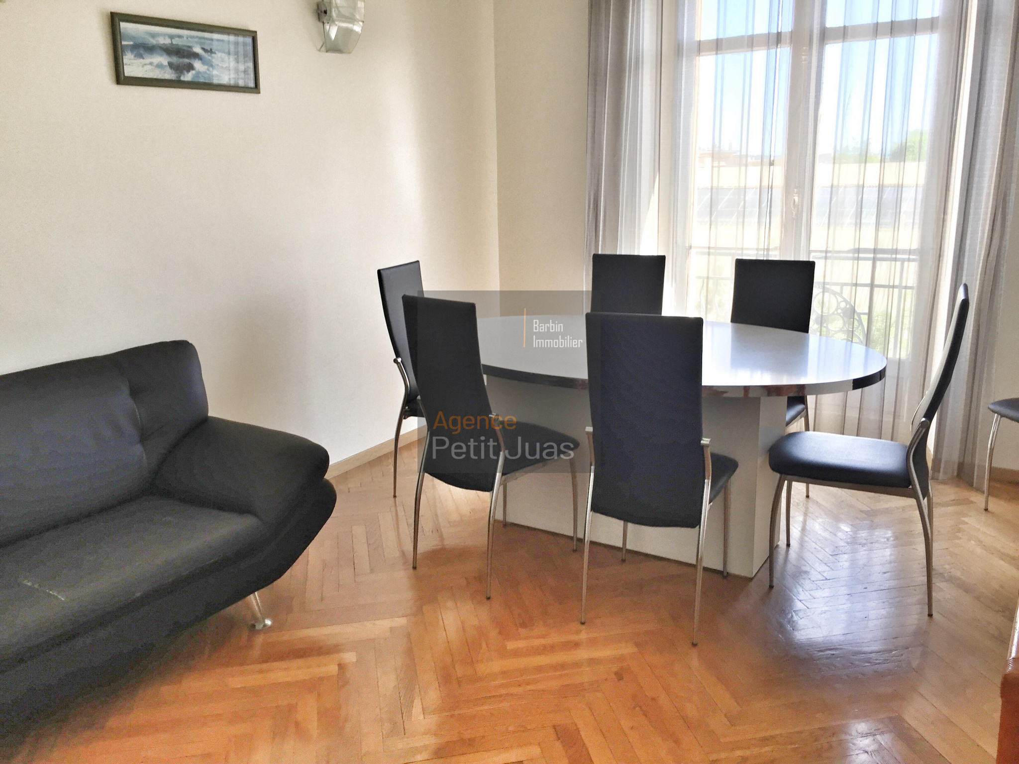 Image_2, Appartement, Cannes, ref :STV770
