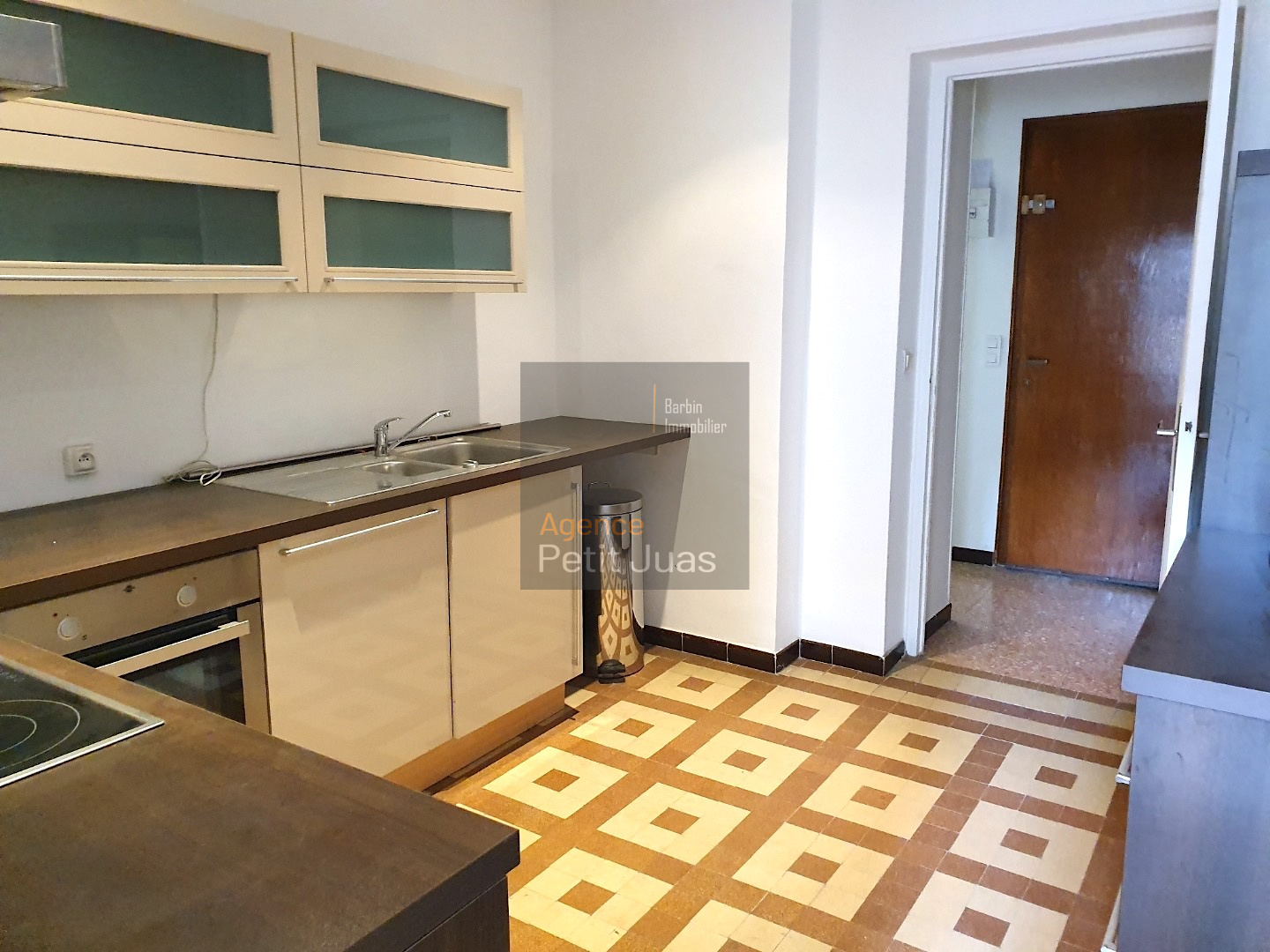 Image_3, Appartement, Cannes, ref :AGD923