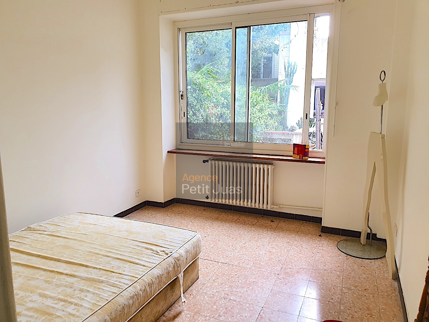 Image_4, Appartement, Cannes, ref :AGD923