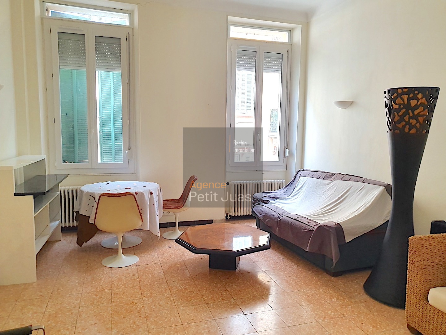 Image_2, Appartement, Cannes, ref :AGD923