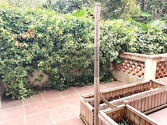 Image_1, Appartement, Cannes, ref :AGD923