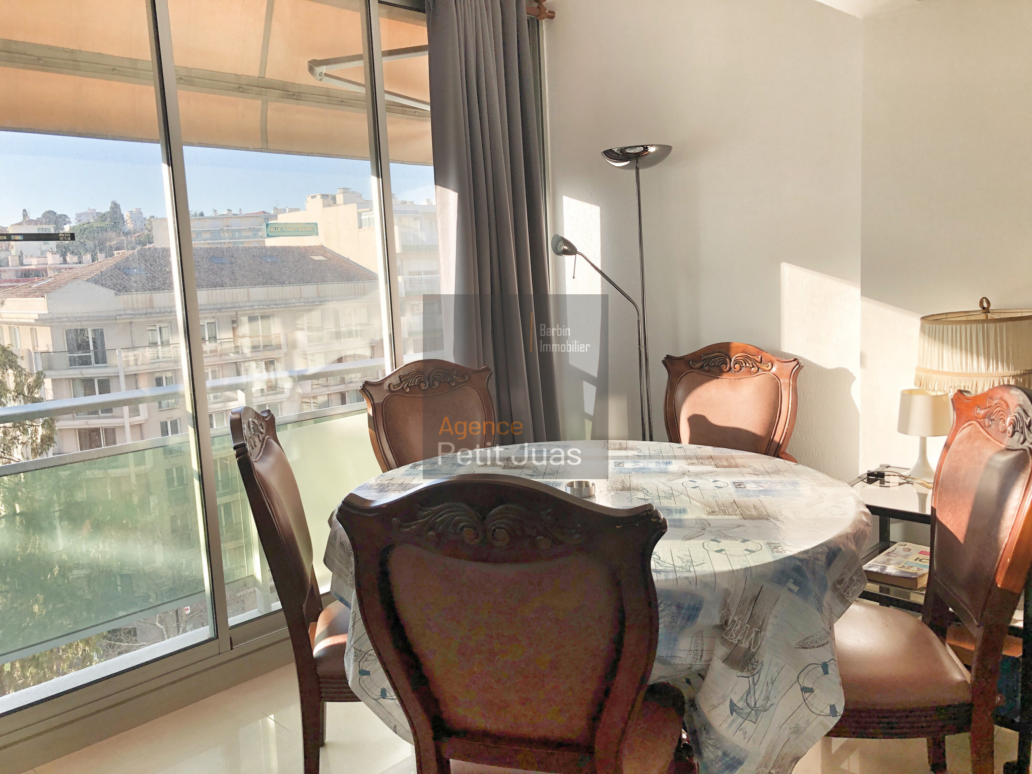 Image_3, Appartement, Cannes, ref :STV51
