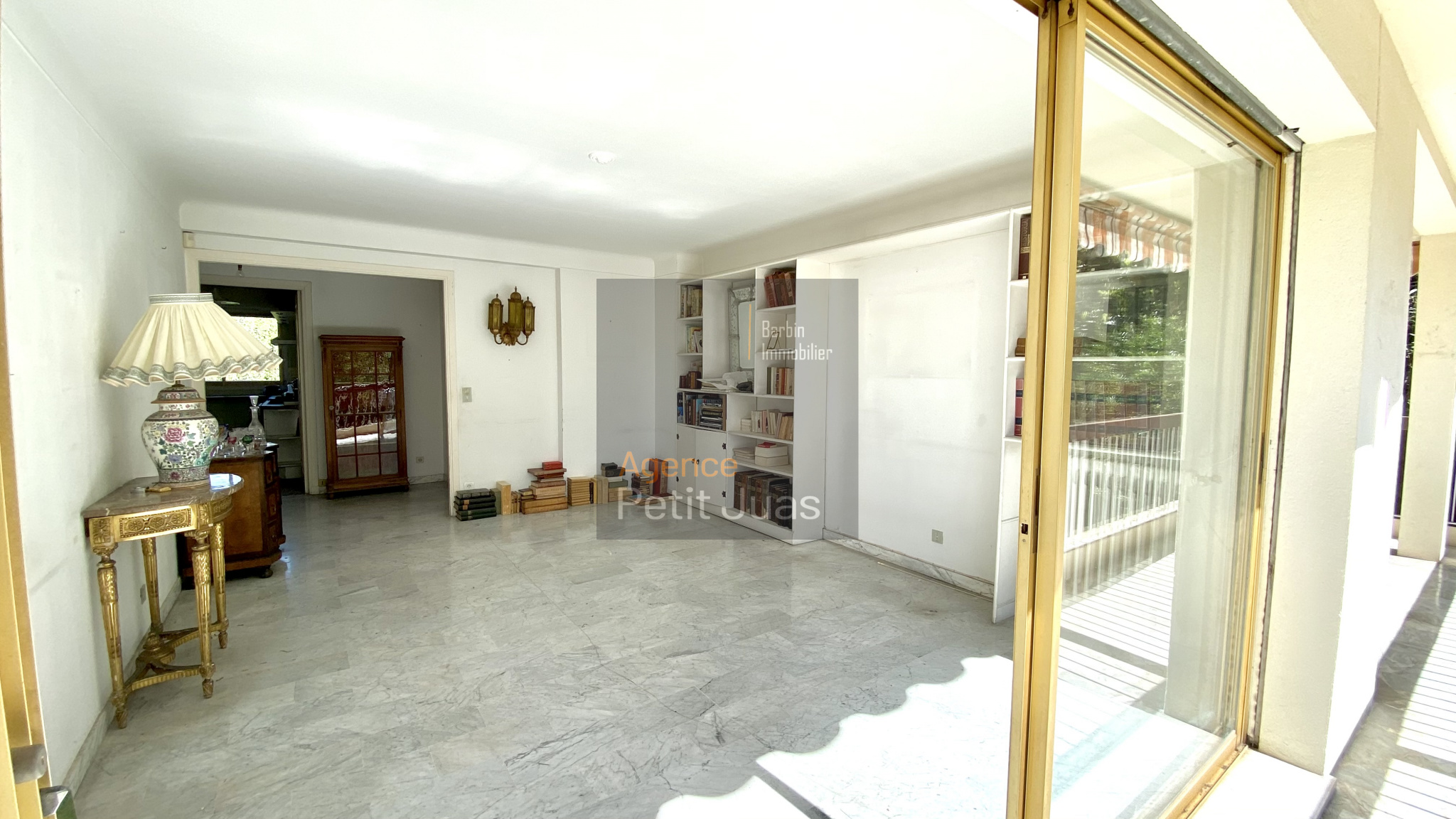Image_4, Appartement, Cannes, ref :973
