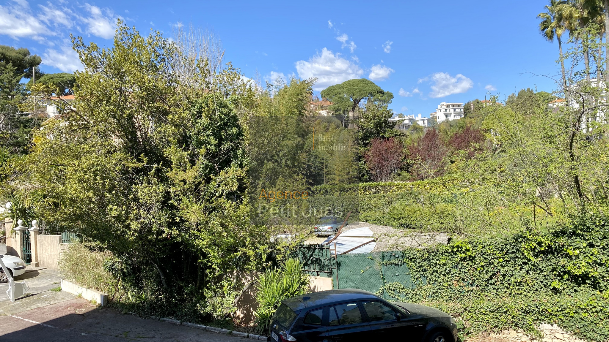 Image_8, Appartement, Cannes, ref :973