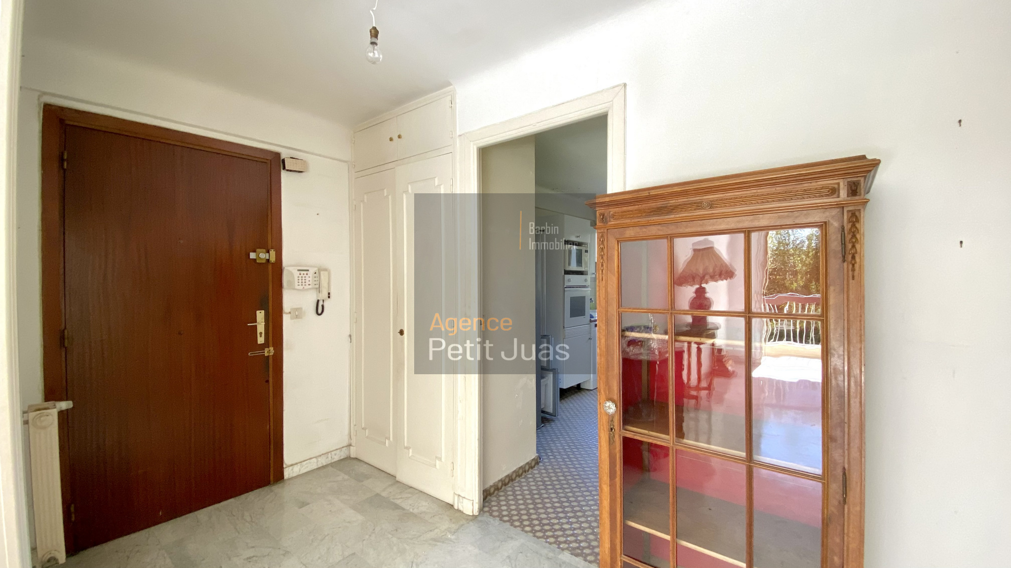 Image_3, Appartement, Cannes, ref :973