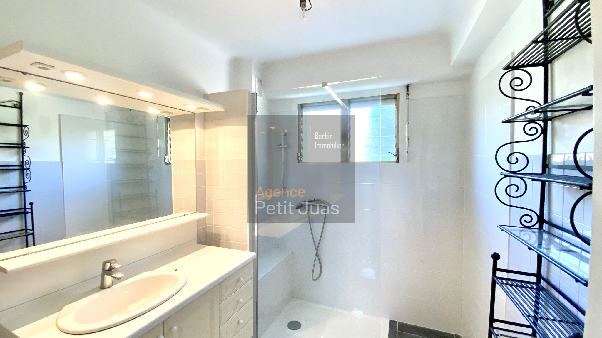 Image_5, Appartement, Cannes, ref :973
