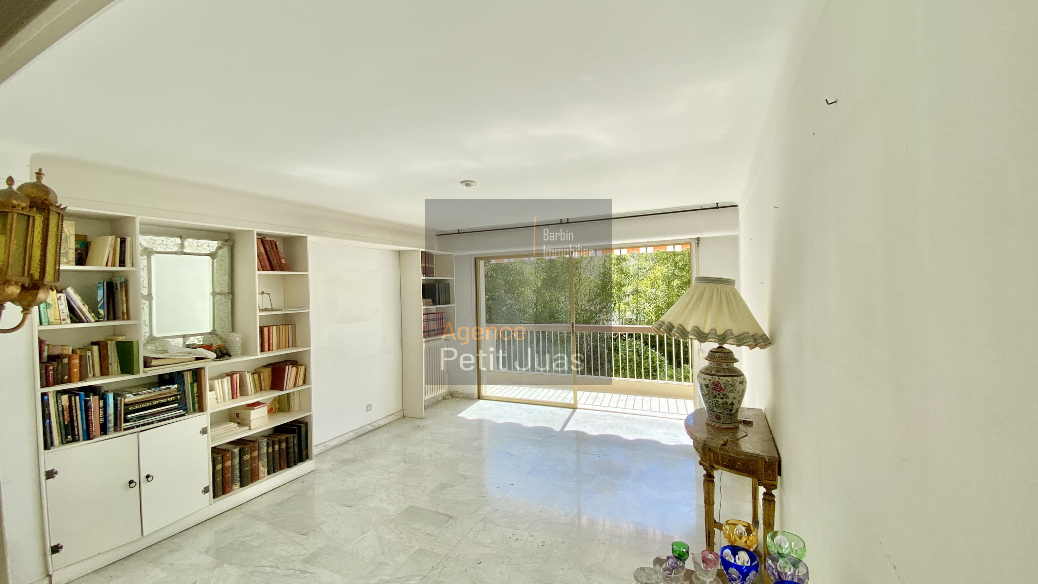 Image_2, Appartement, Cannes, ref :973