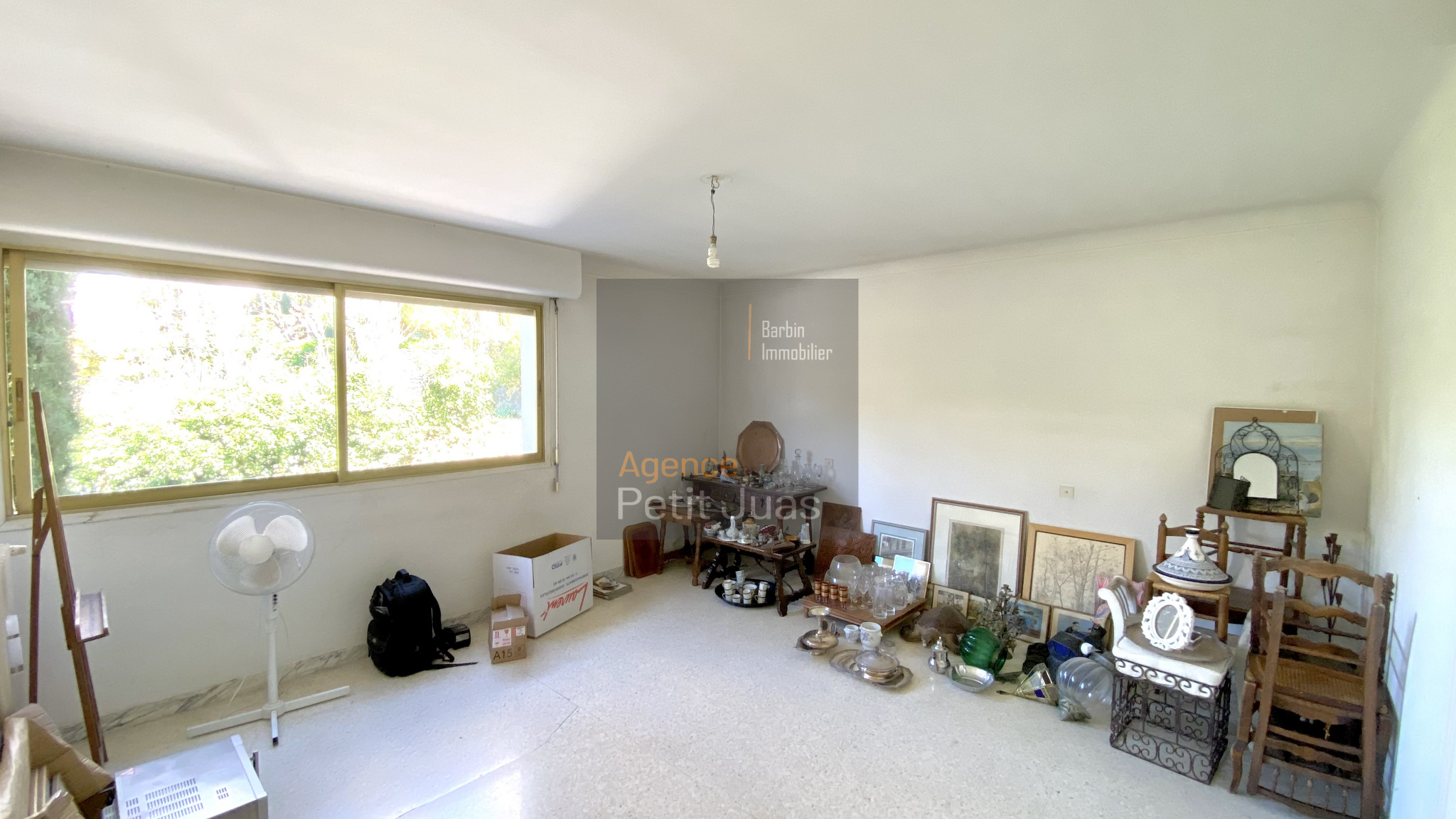 Image_6, Appartement, Cannes, ref :973