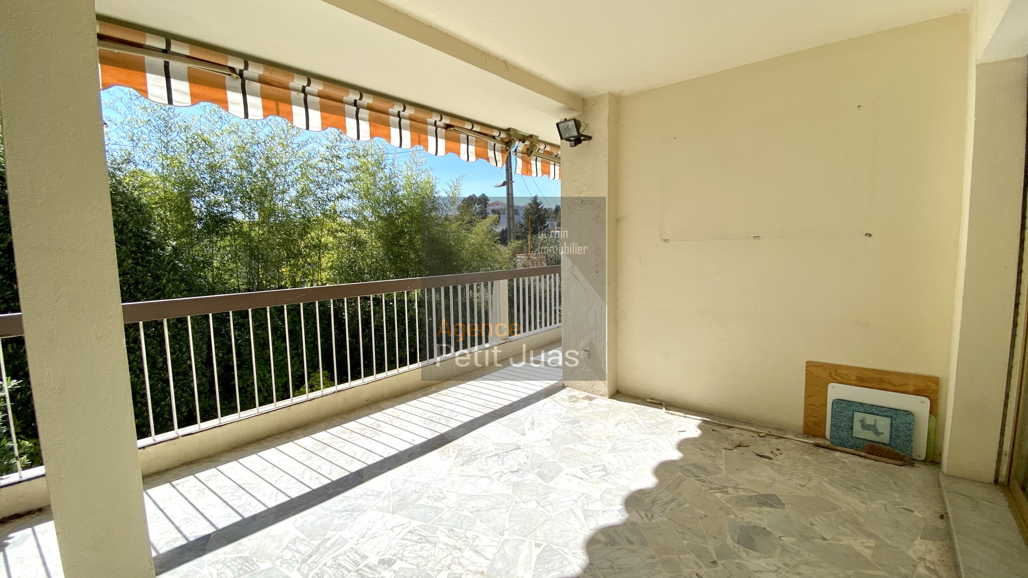 Image_7, Appartement, Cannes, ref :973