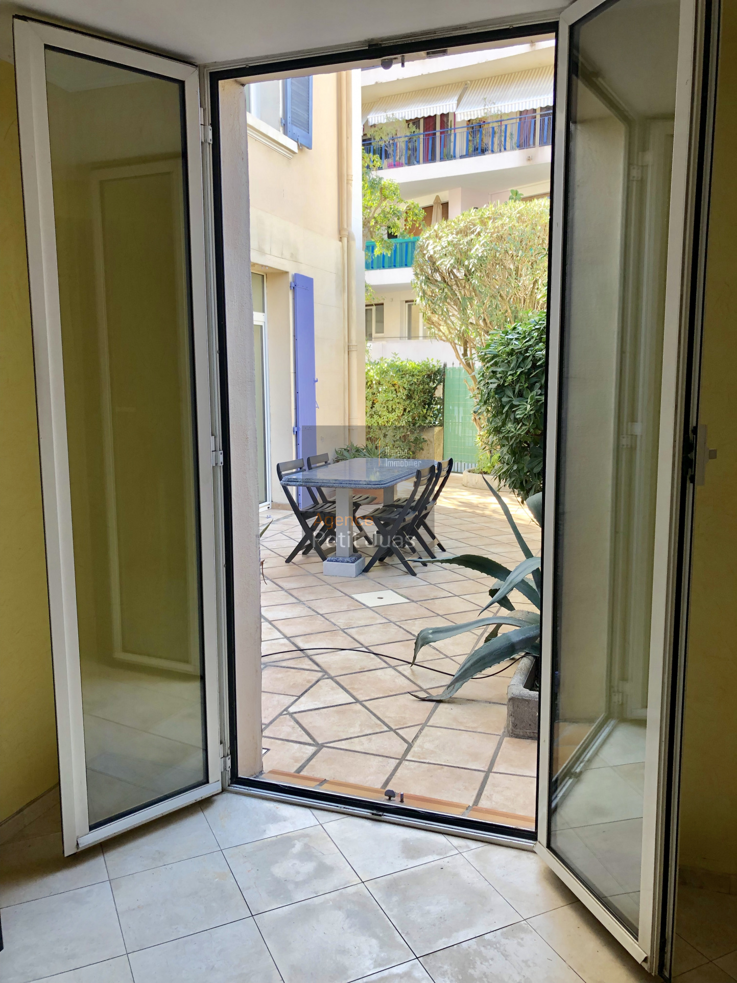 Image_11, Appartement, Cannes, ref :857