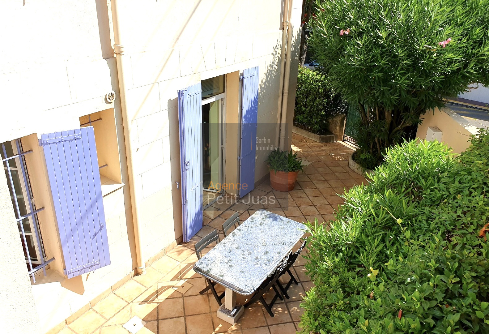 Image_10, Appartement, Cannes, ref :857